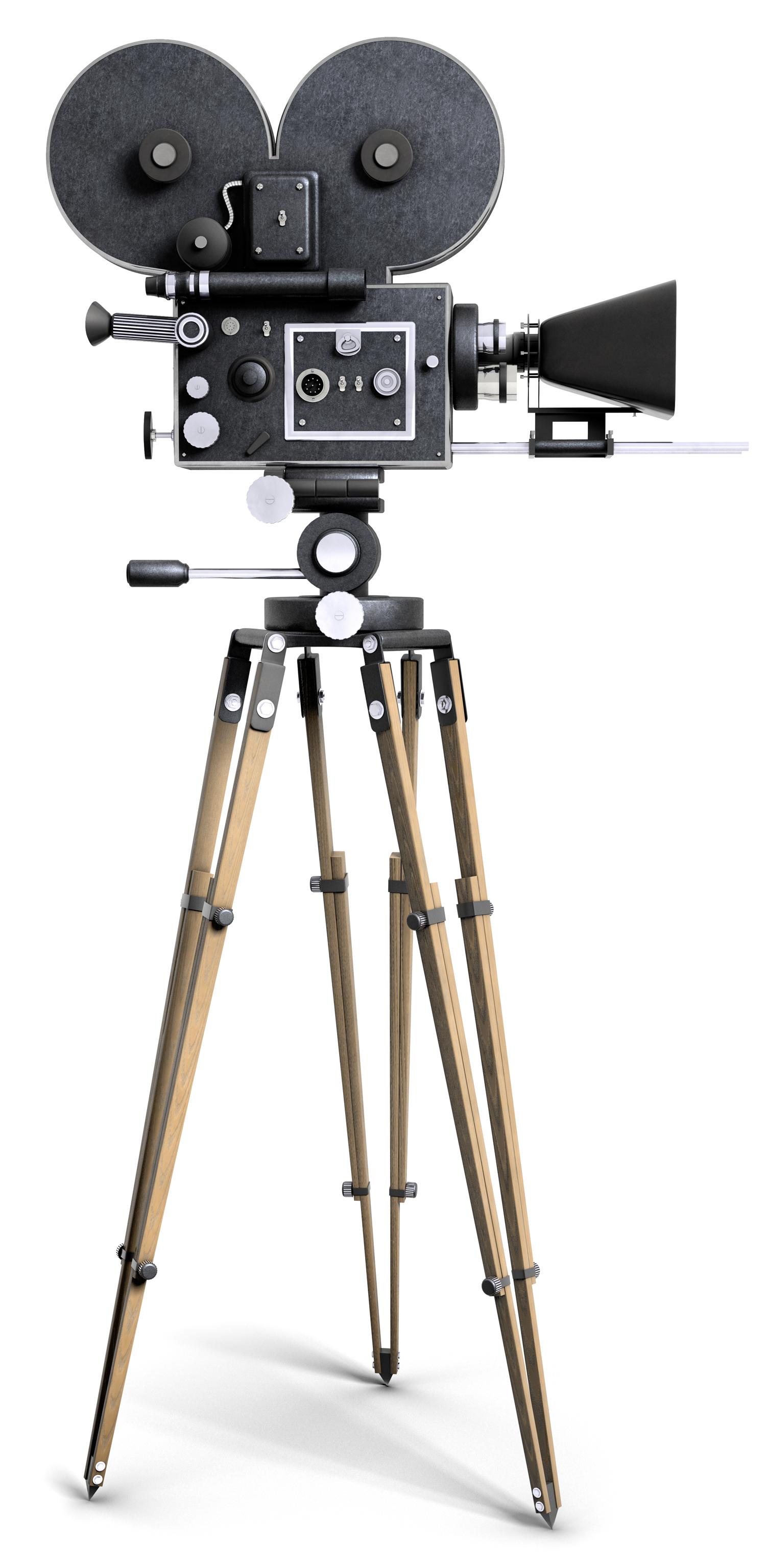 MovieCamera.jpg