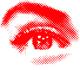 red-eye.jpg
