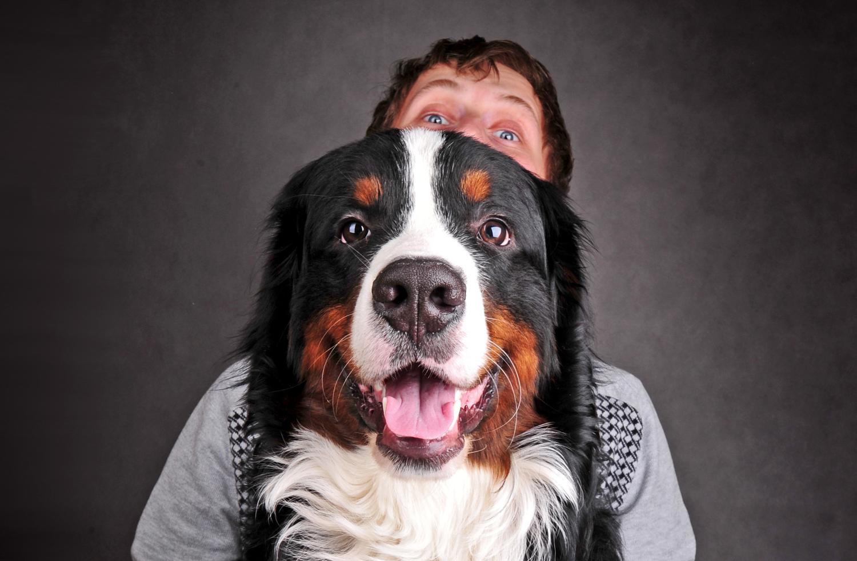 PMN-Dog-Man.jpg