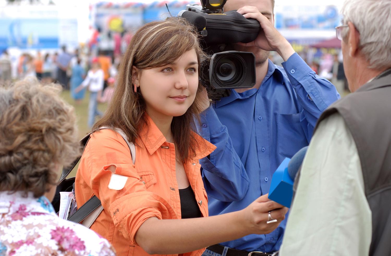 BTN-Journalist.jpg