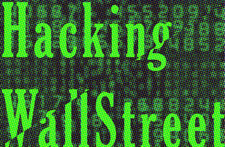 HackingWS.jpg