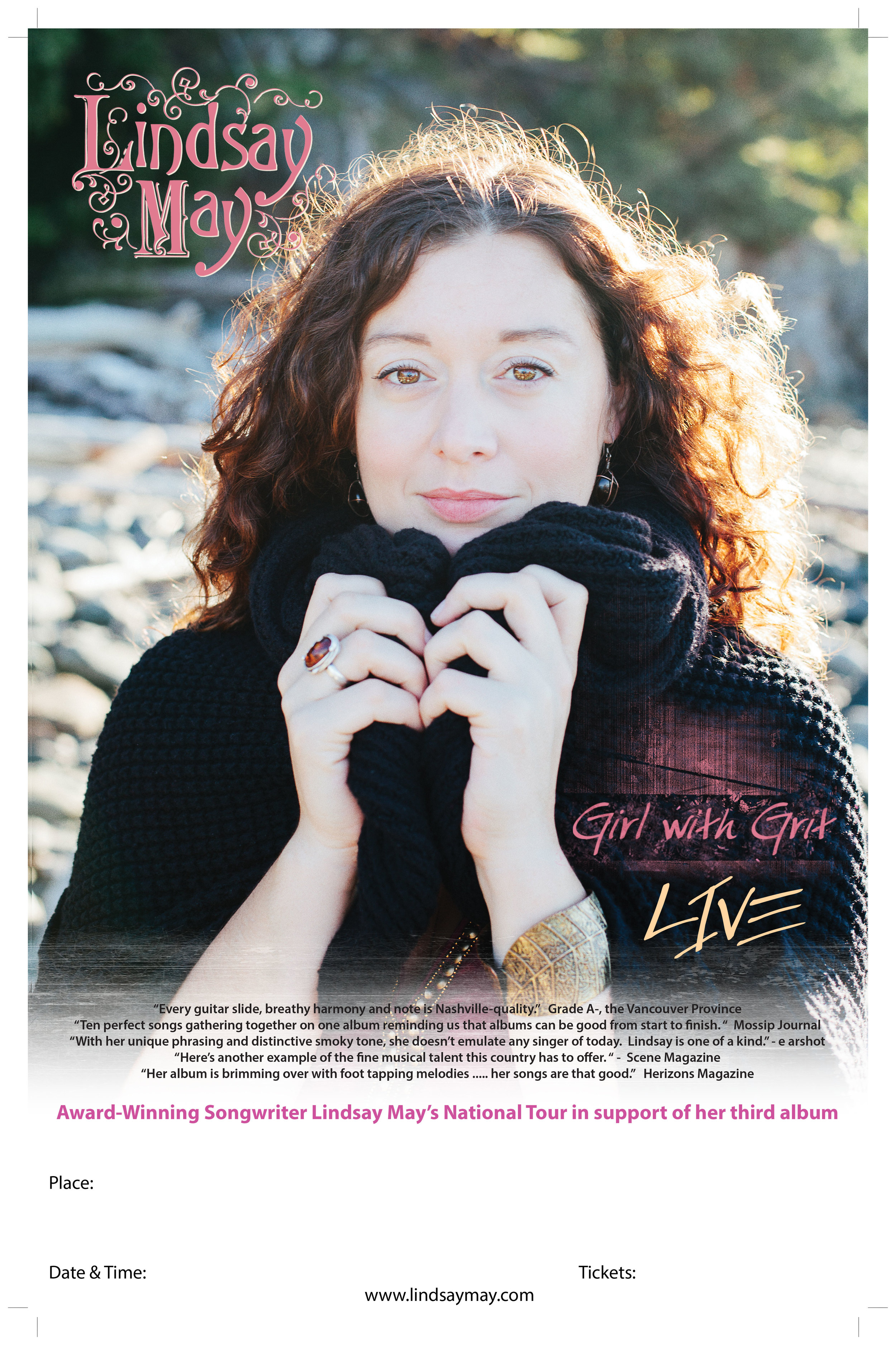 Lindsay May Girl with Grit Tour poster details.jpg