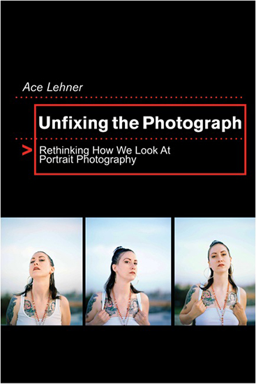 Unfixing The Photograph