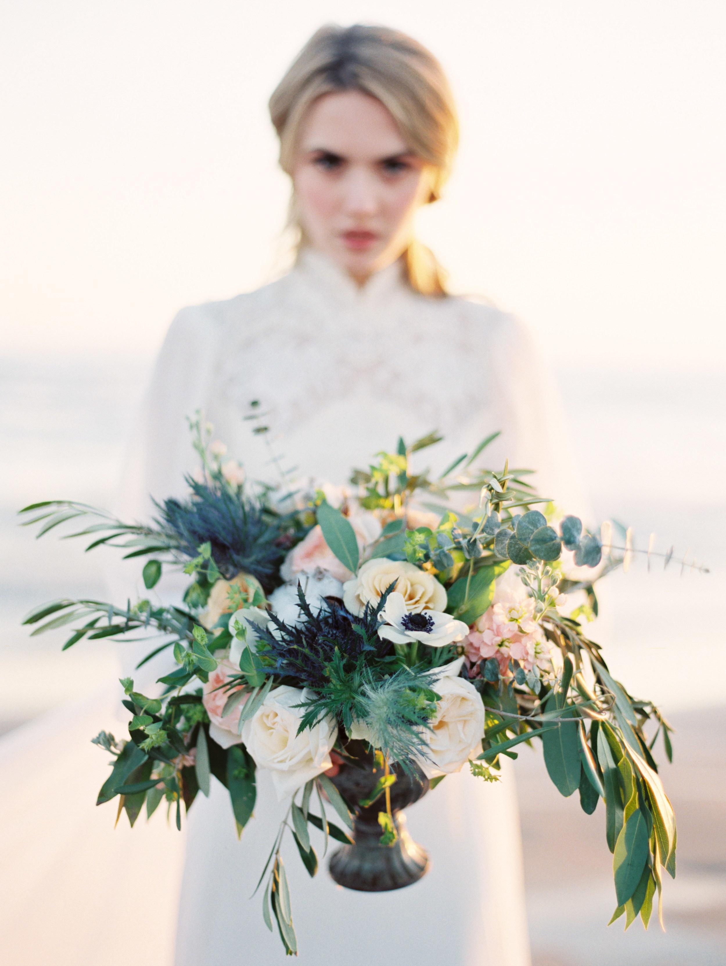 Kyle John l Fine Art Wedding Photography l Chicago, Copenhagen, California, New York, Destination l Blog l Sea and Sand_12