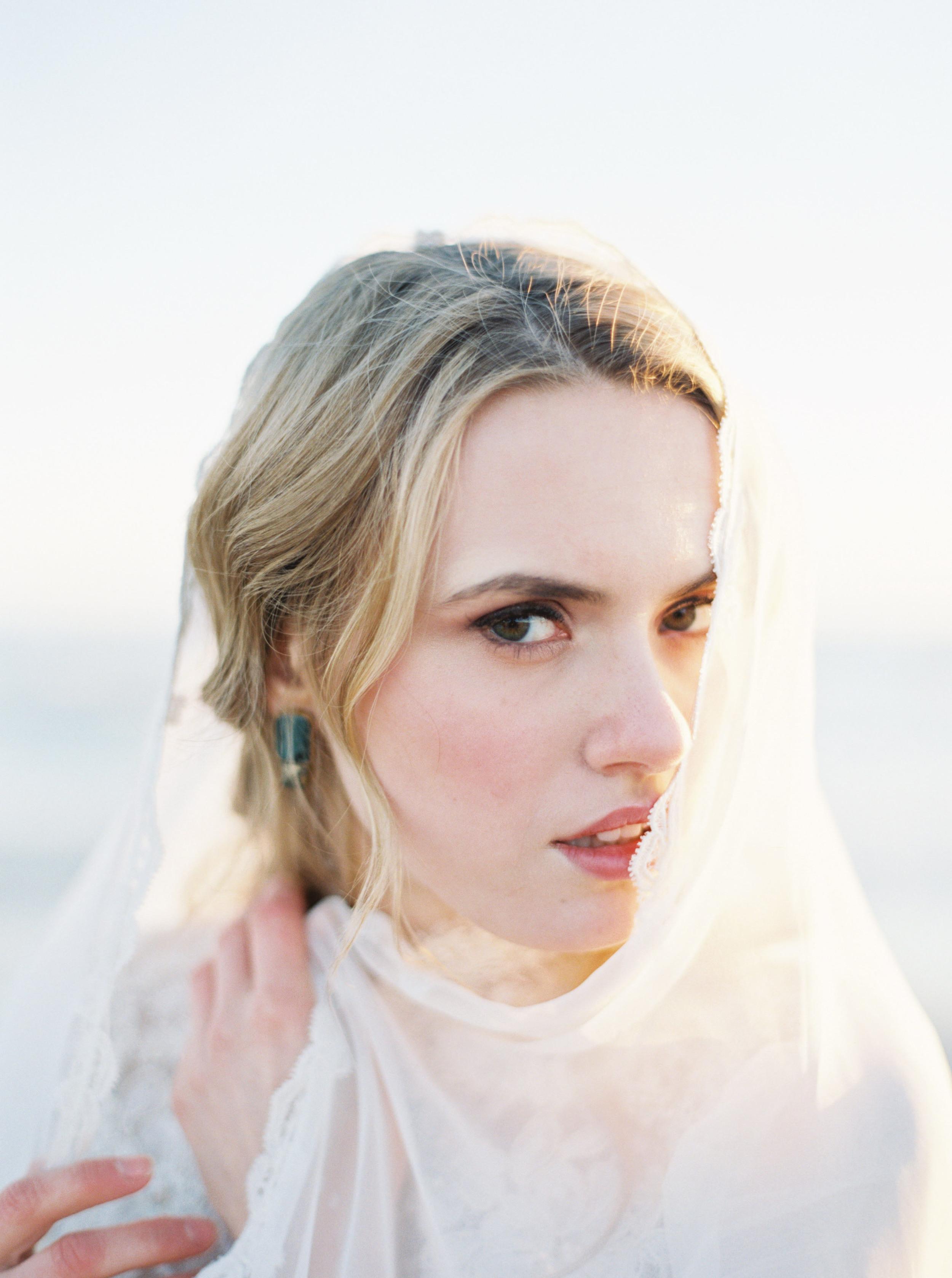 Kyle John l Fine Art Wedding Photography l Chicago, Copenhagen, California, New York, Destination l Blog l Sea and Sand_9