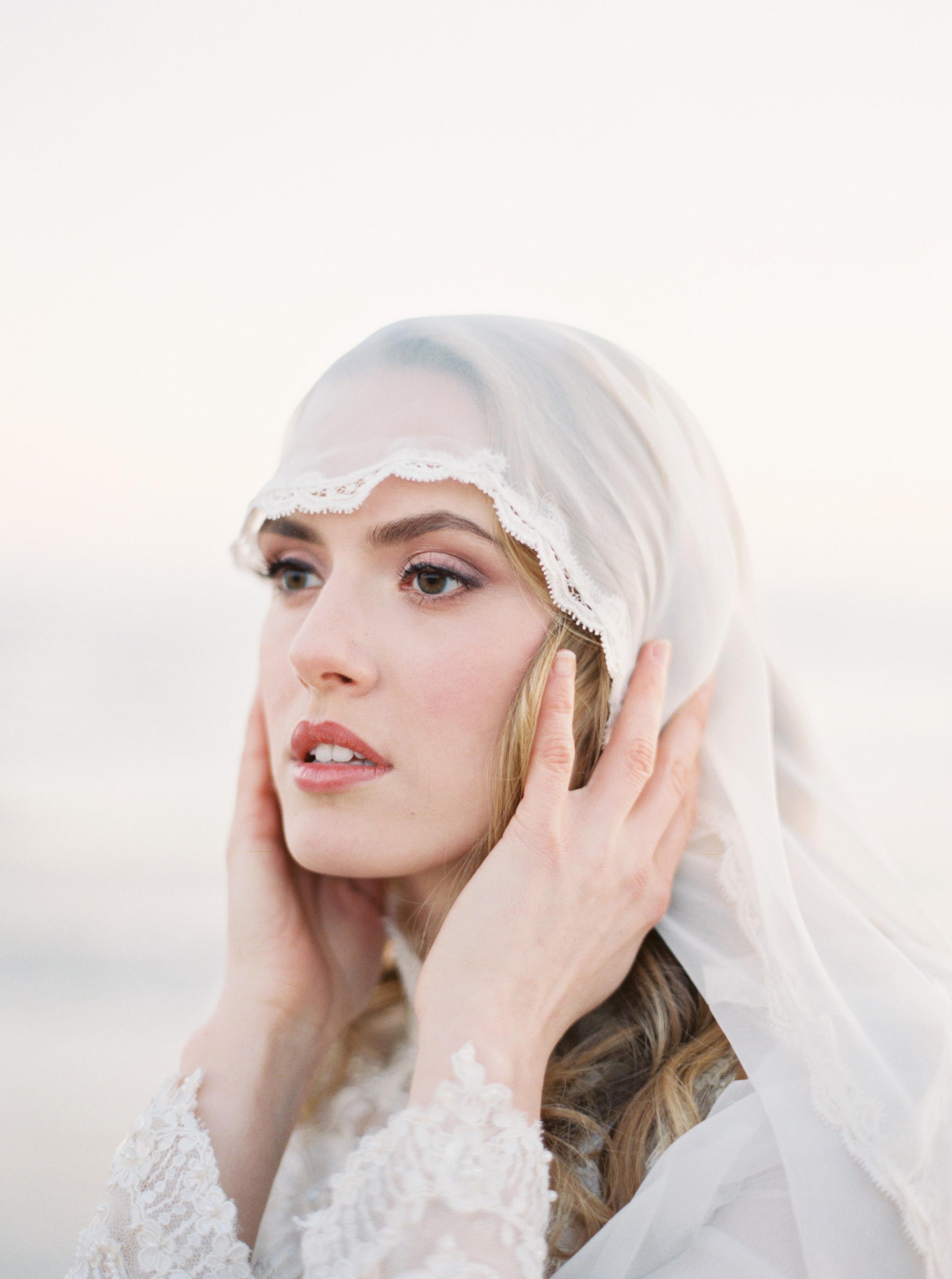 Kyle John l Fine Art Wedding Photography l Chicago, Copenhagen, California, New York, Destination l Blog l Sea and Sand_18