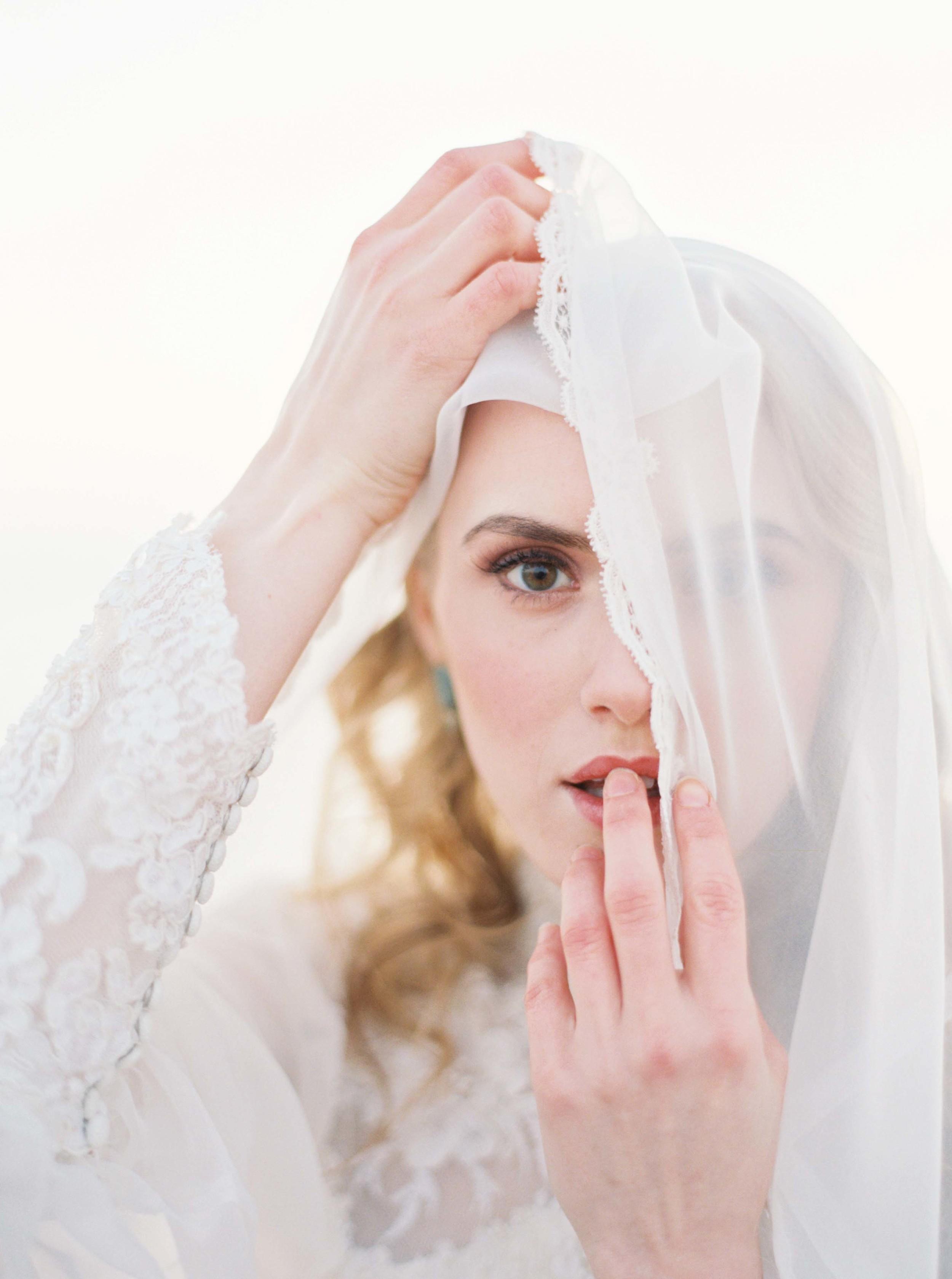 Kyle John l Fine Art Wedding Photography l Chicago, Copenhagen, California, New York, Destination l Blog l Sea and Sand_33
