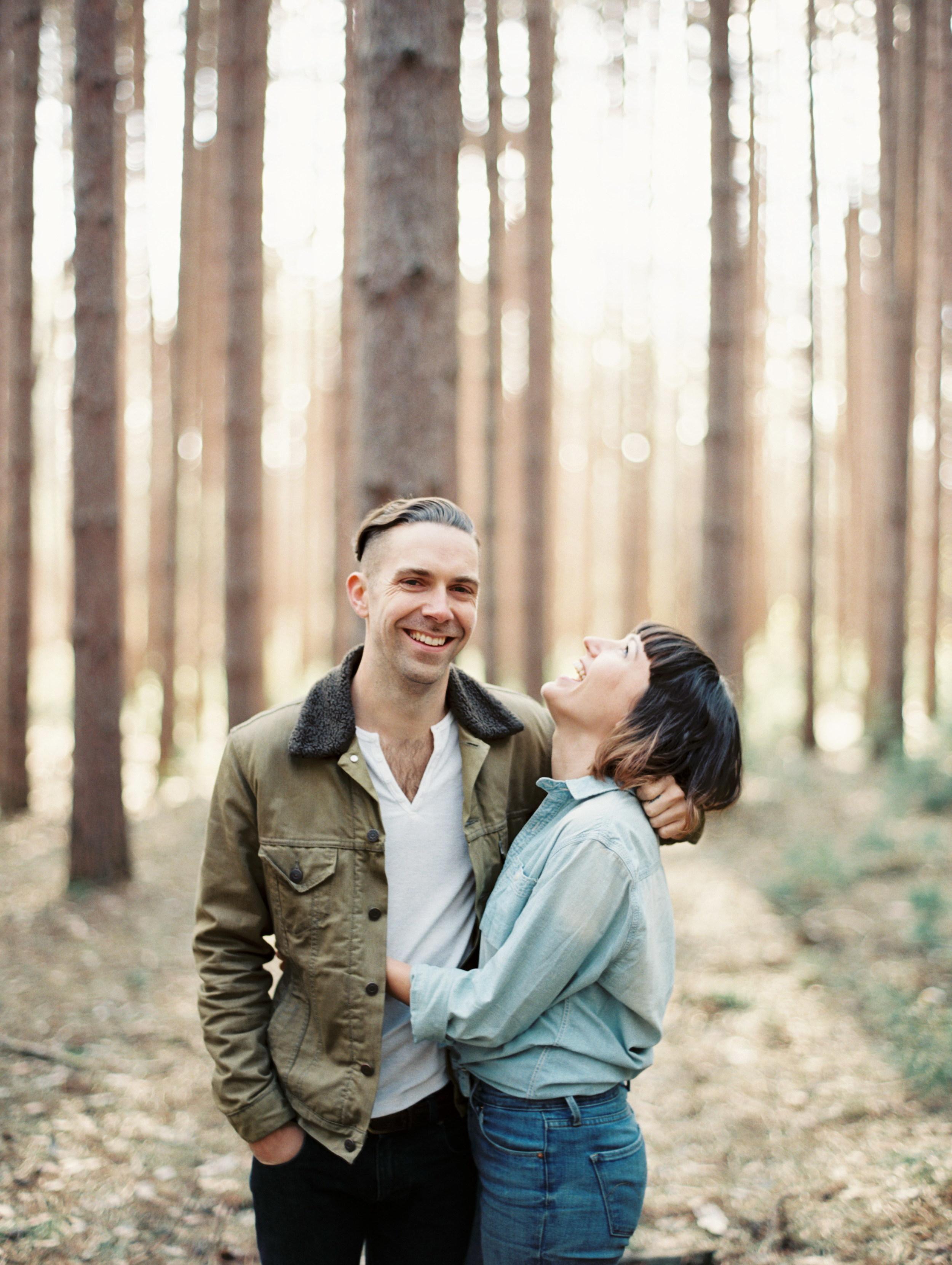 Kyle John l Fine Art Wedding Photography l Chicago, Copenhagen, Destination l Blog l Tes & Daniel_28