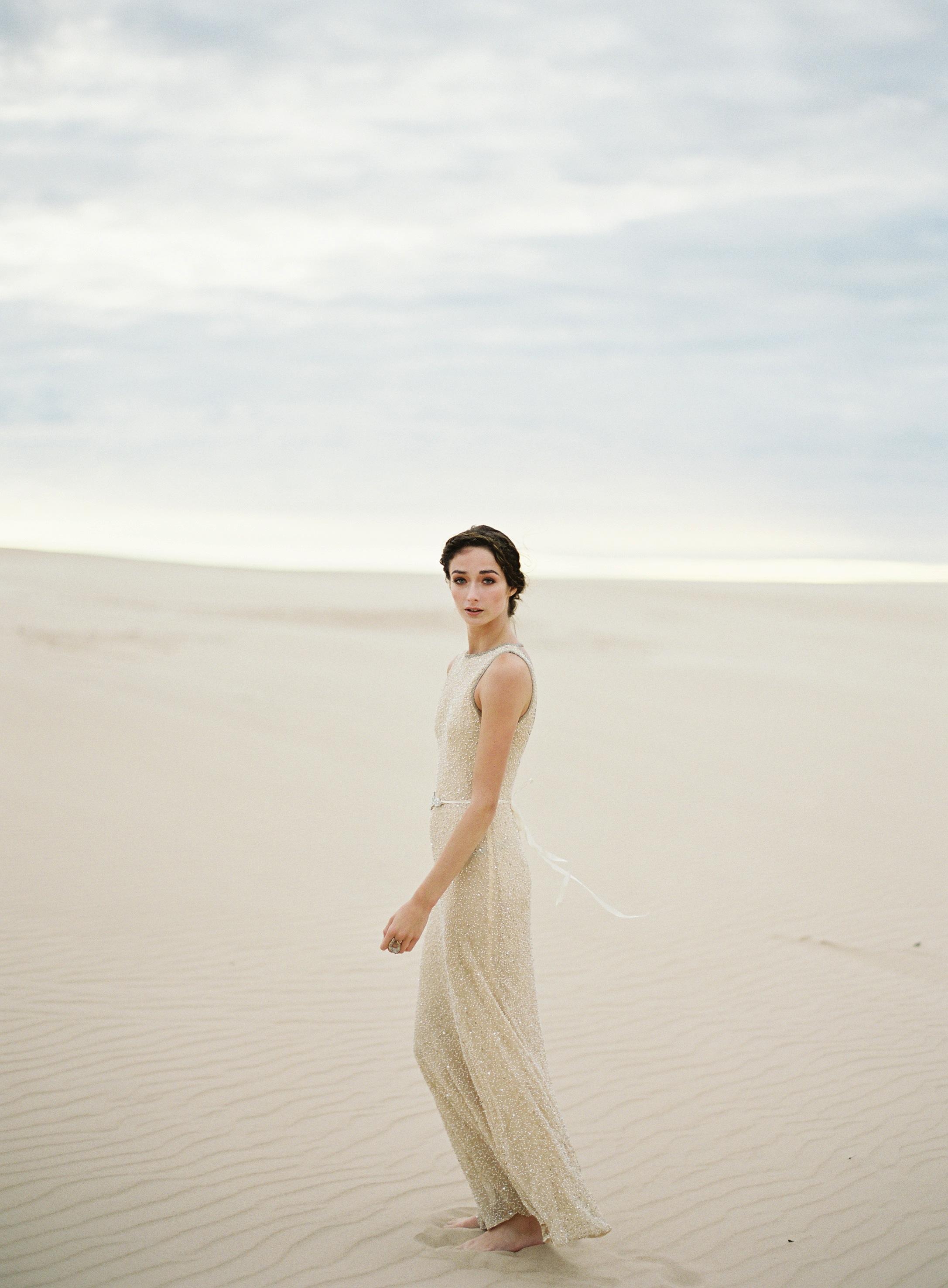 Kyle John l Fine Art Wedding Photography l Chicago, Copenhagen, California, New York, Destination l Blog l Millicent_12