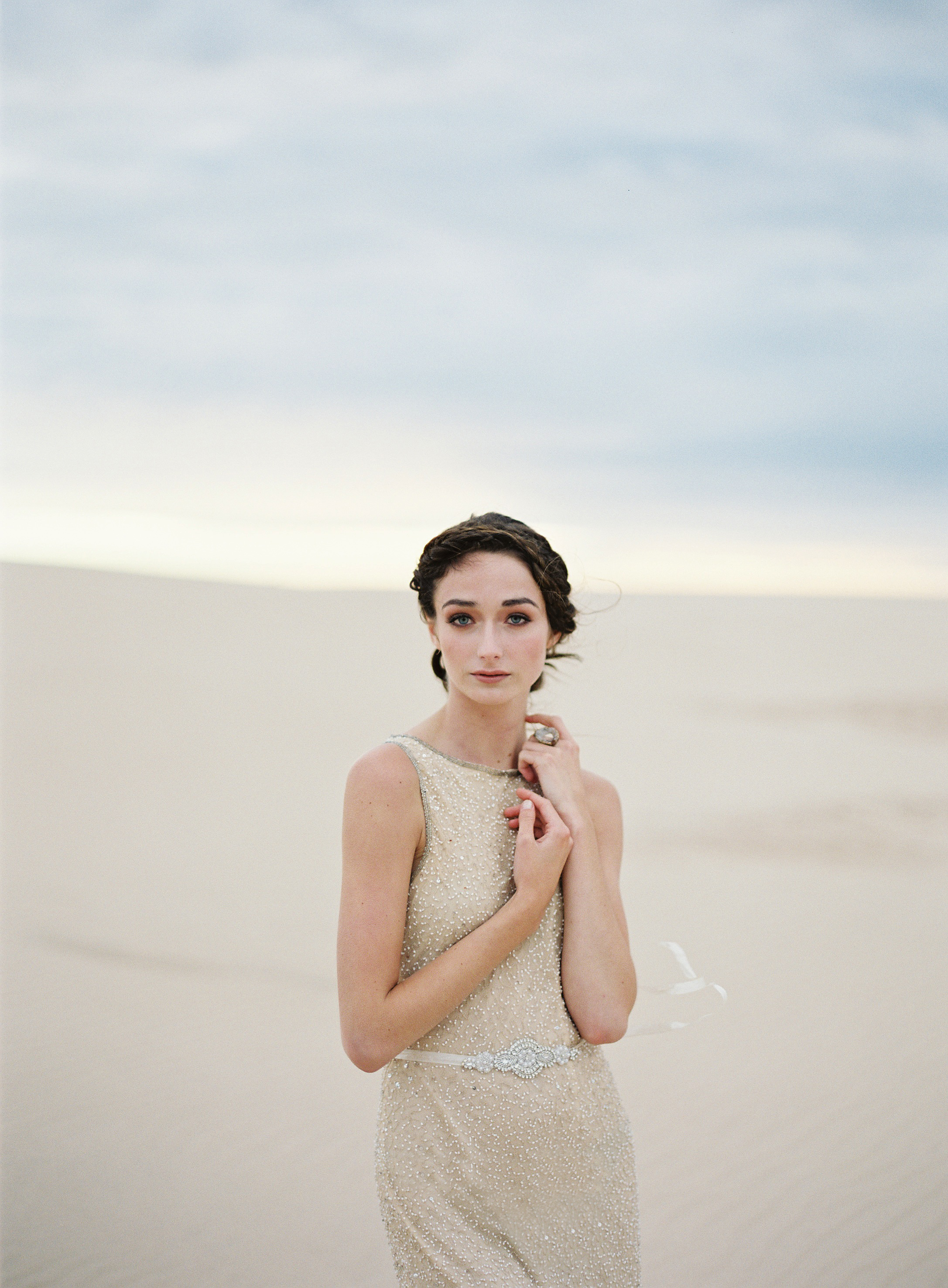 Kyle John l Fine Art Wedding Photography l Chicago, Copenhagen, California, New York, Destination l Blog l Millicent_18