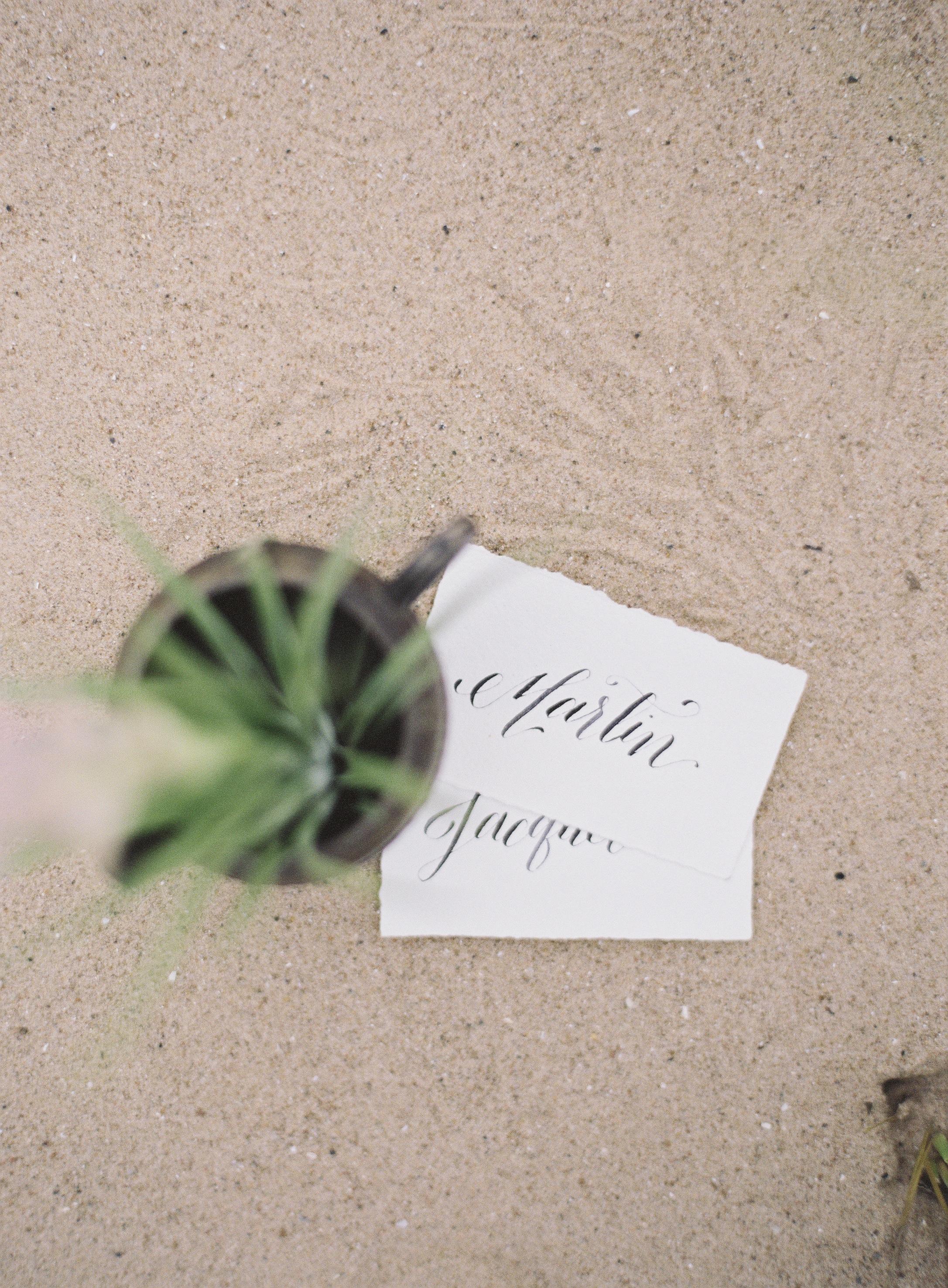 Kyle John l Fine Art Wedding Photography l Chicago, Copenhagen, California, New York, Destination l Blog l Millicent_20