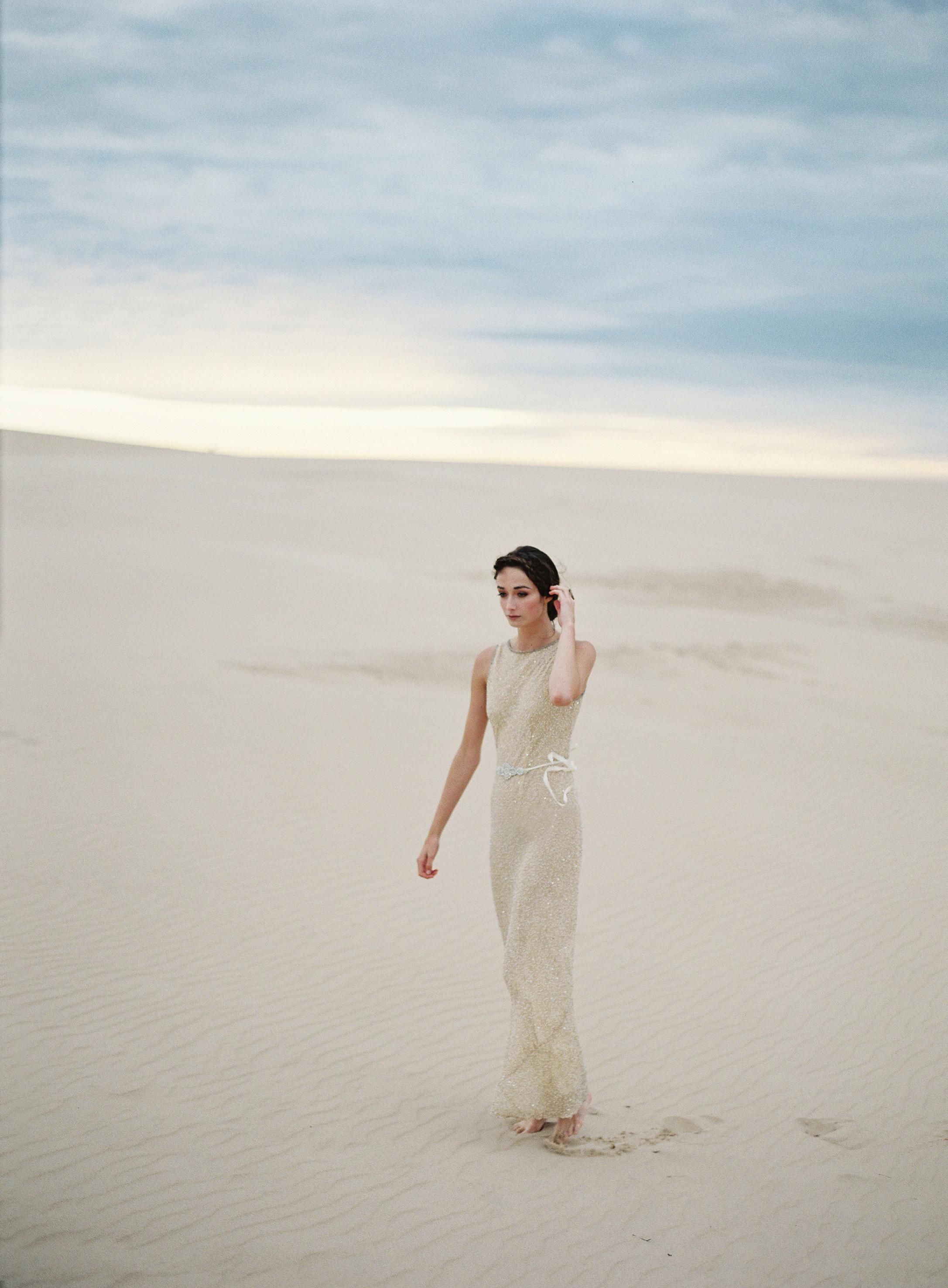 Kyle John l Fine Art Wedding Photography l Chicago, Copenhagen, California, New York, Destination l Blog l Millicent_21