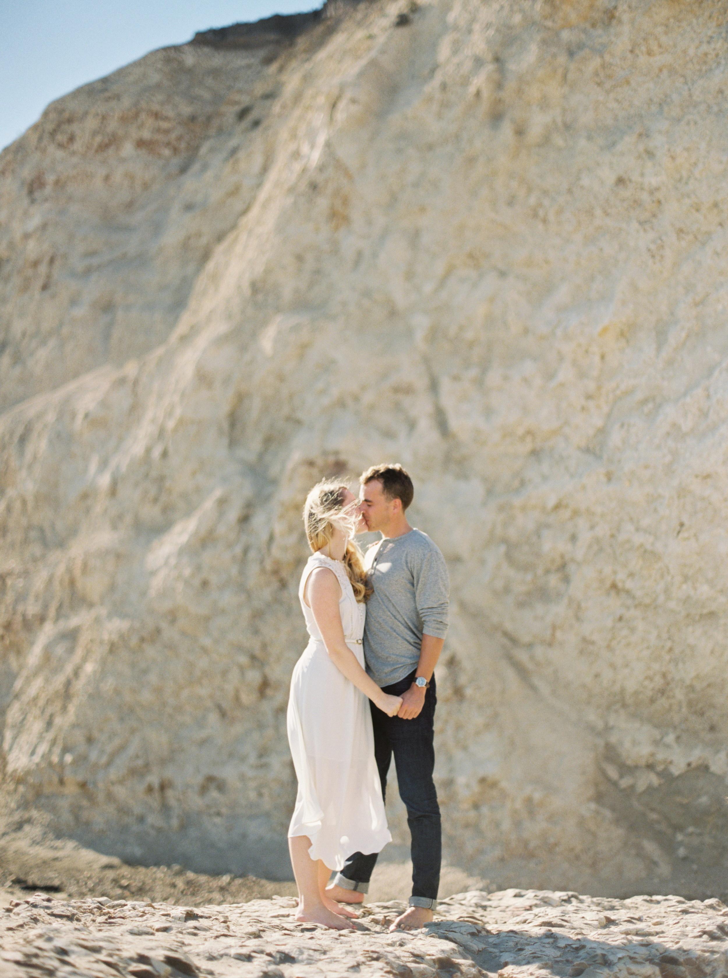 Kyle John l Fine Art Wedding Photography l Chicago, Copenhagen, California, New York, Destination l Blog l Molly & Alex_10