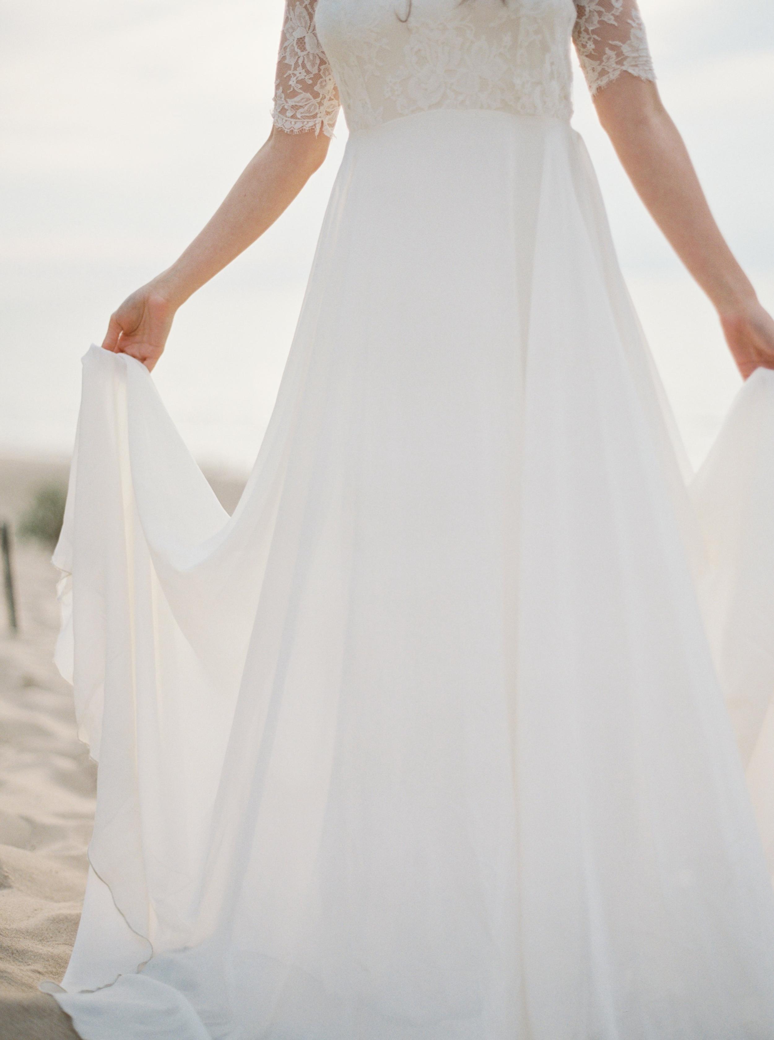 Kyle John l Fine Art Wedding Photography l Chicago, Copenhagen, California, New York, Destination l Blog l Jessica W_1