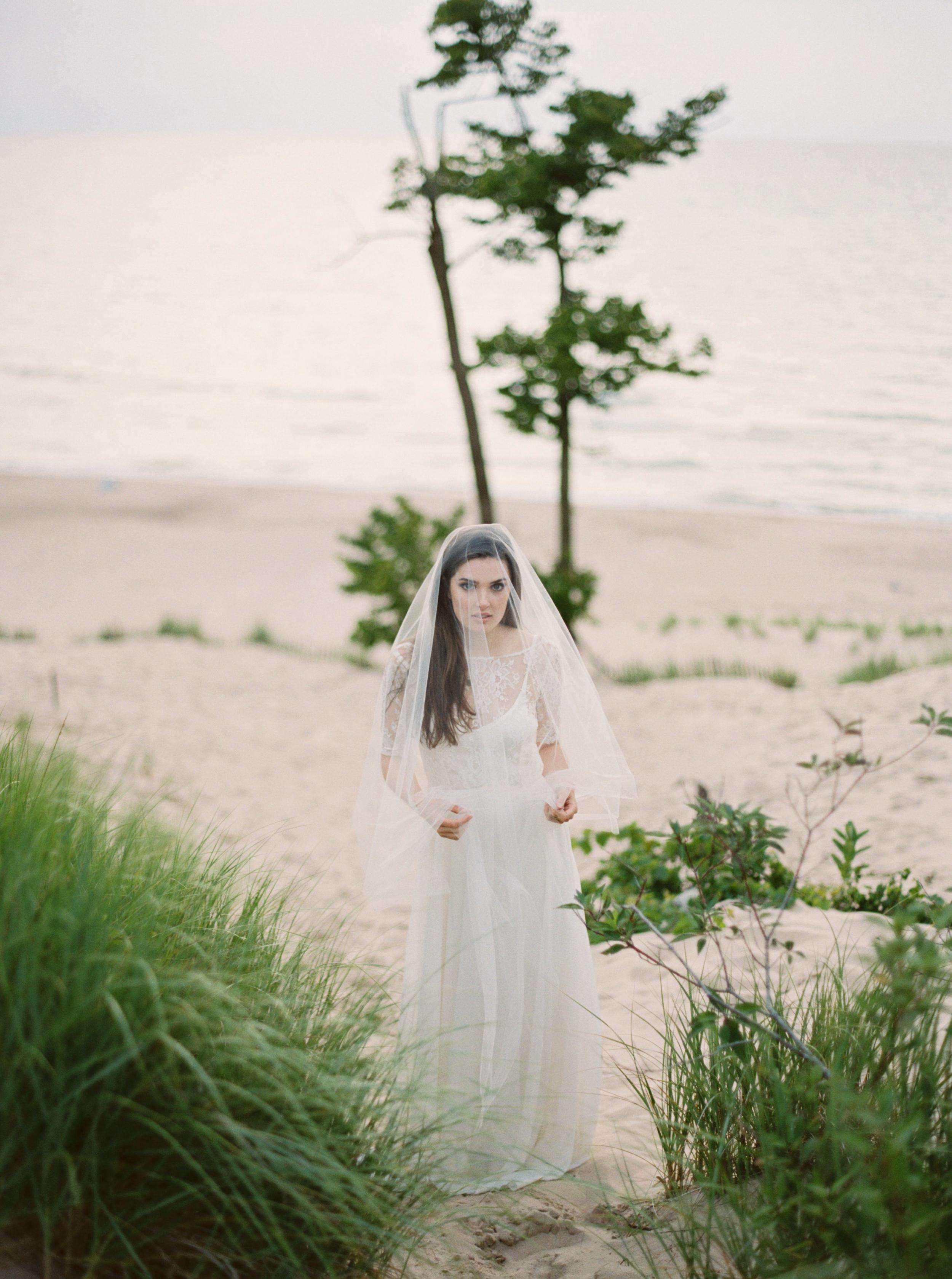 Kyle John l Fine Art Wedding Photography l Chicago, Copenhagen, California, New York, Destination l Blog l Jessica W_22