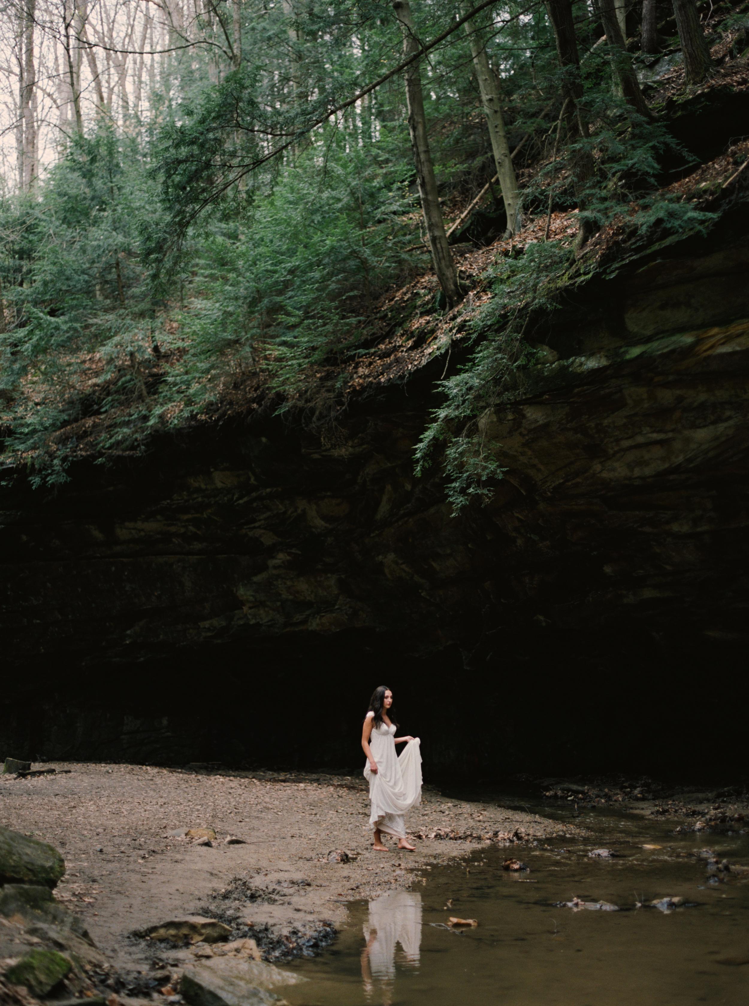Kyle John l Fine Art Wedding Photography l Chicago, Copenhagen, California, New York, Destination l Blog l AK_8