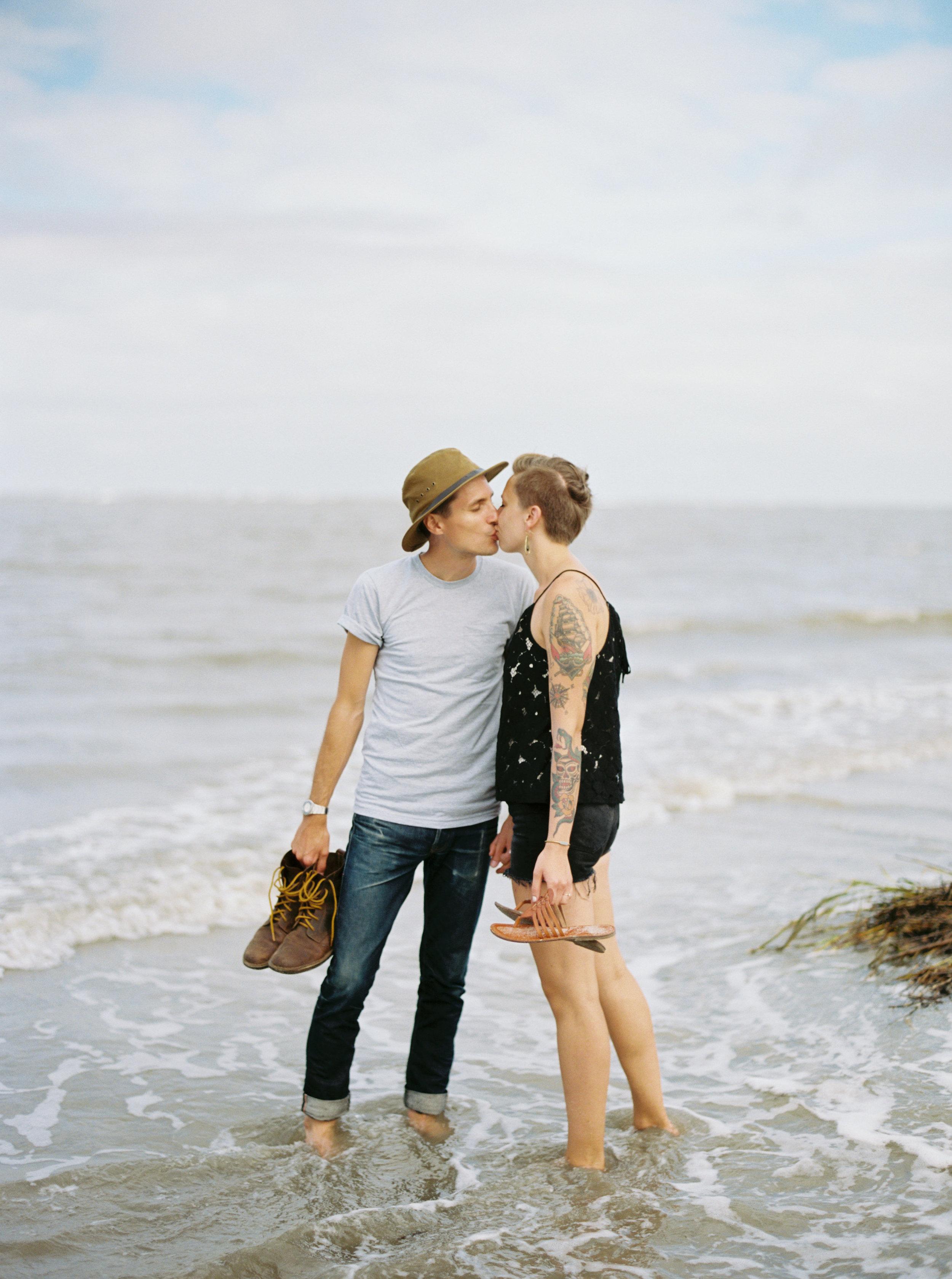 Kyle John l Fine Art Wedding Photography l Chicago, Copenhagen, California, New York, Destination l Blog l Emily & Evan_11