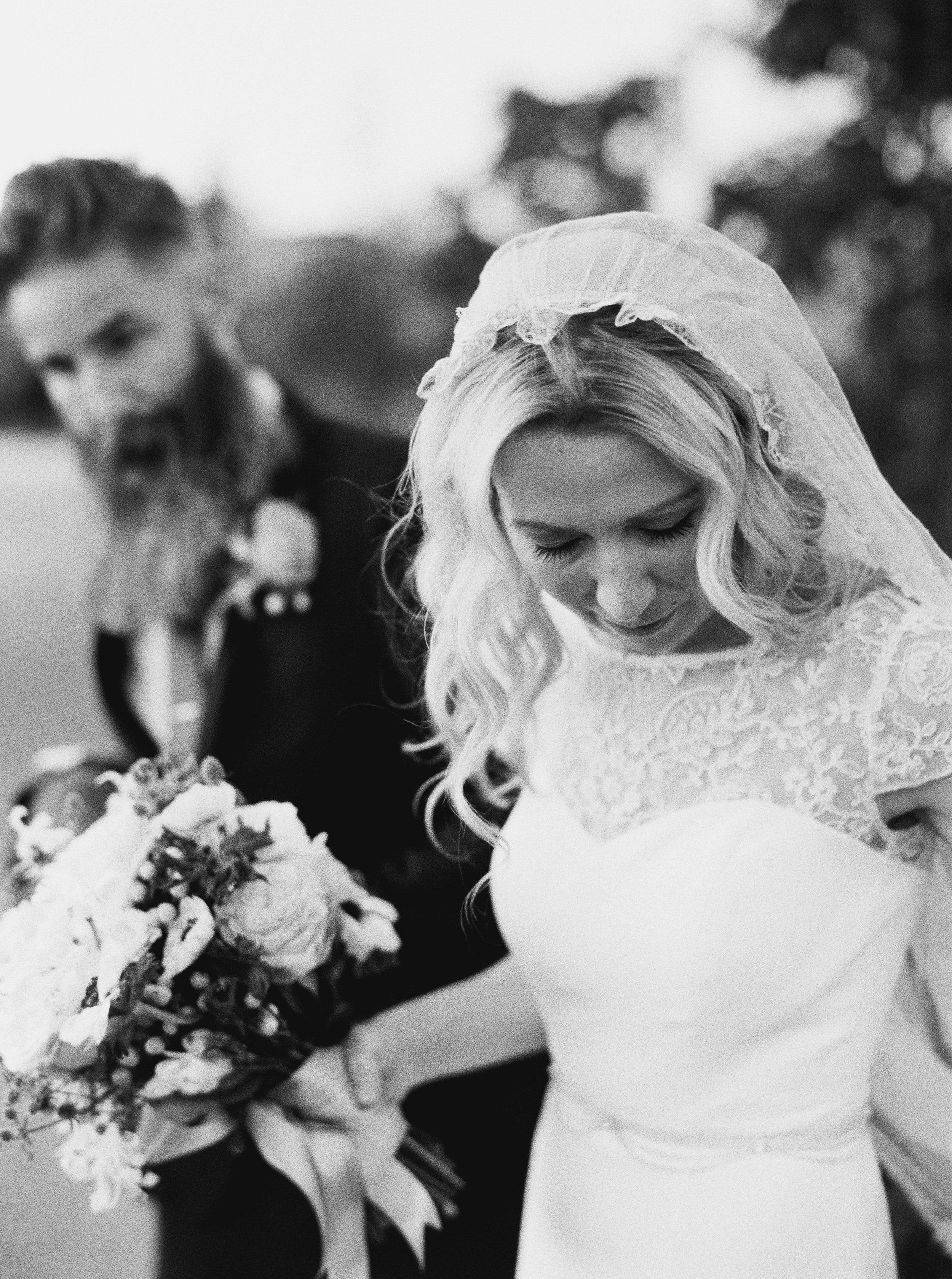 Kyle John l Fine Art Wedding Photography l Chicago, Copenhagen, California, New York, Destination l Blog l Alice & Aaron_22