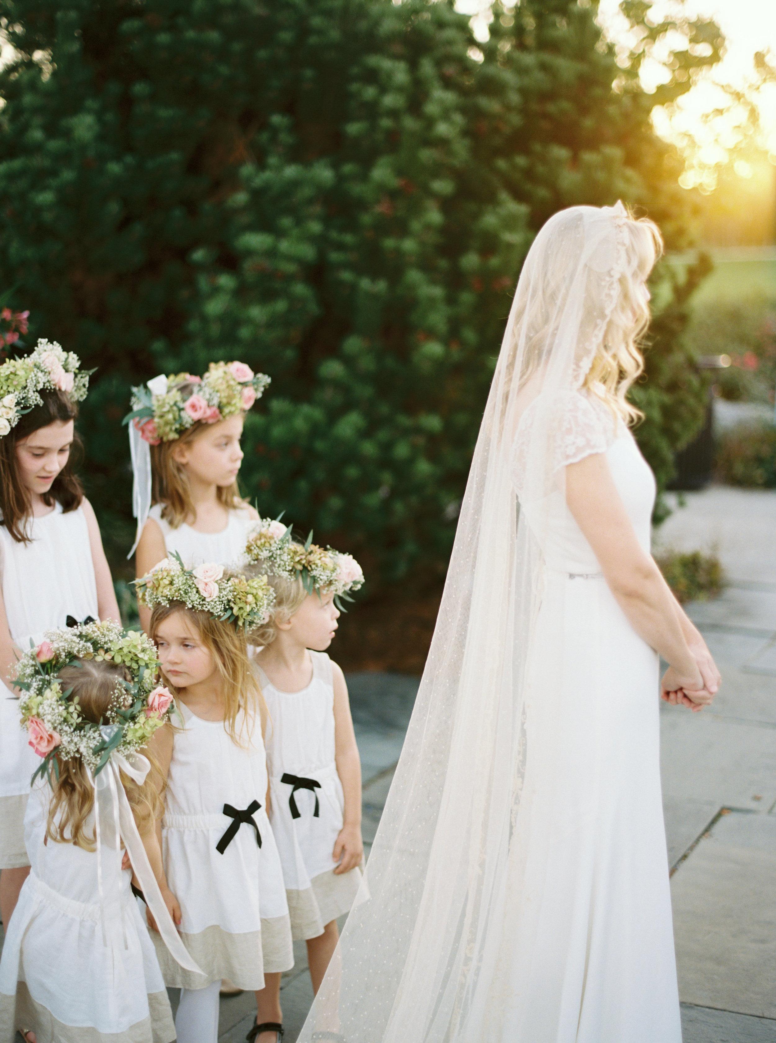 Kyle John l Fine Art Wedding Photography l Chicago, Copenhagen, California, New York, Destination l Blog l Alice & Aaron_14