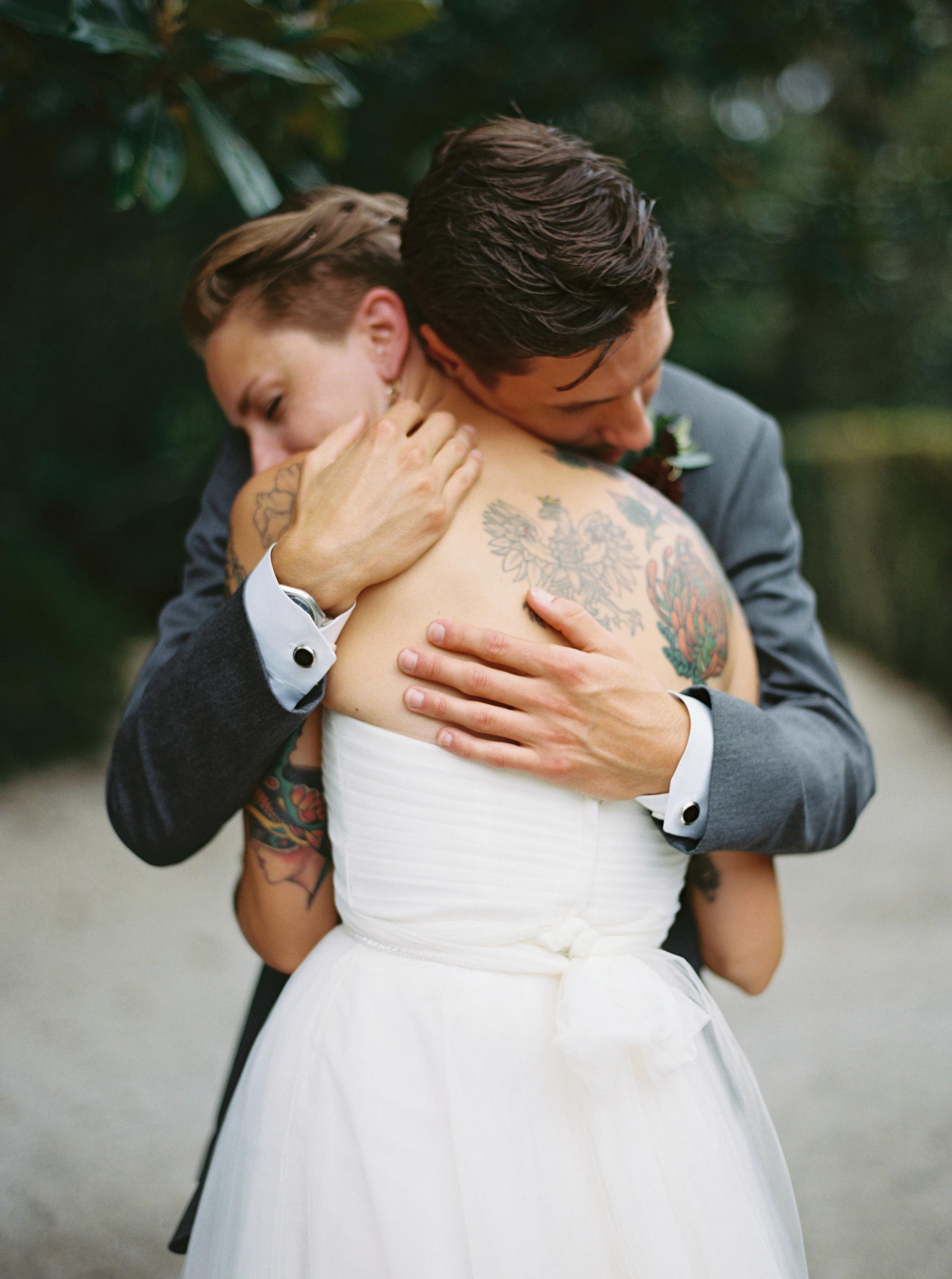 Kyle John l Fine Art Wedding Photography l Chicago, Copenhagen, California, New York, Destination l Blog l Emily & Evan_Wedding_14