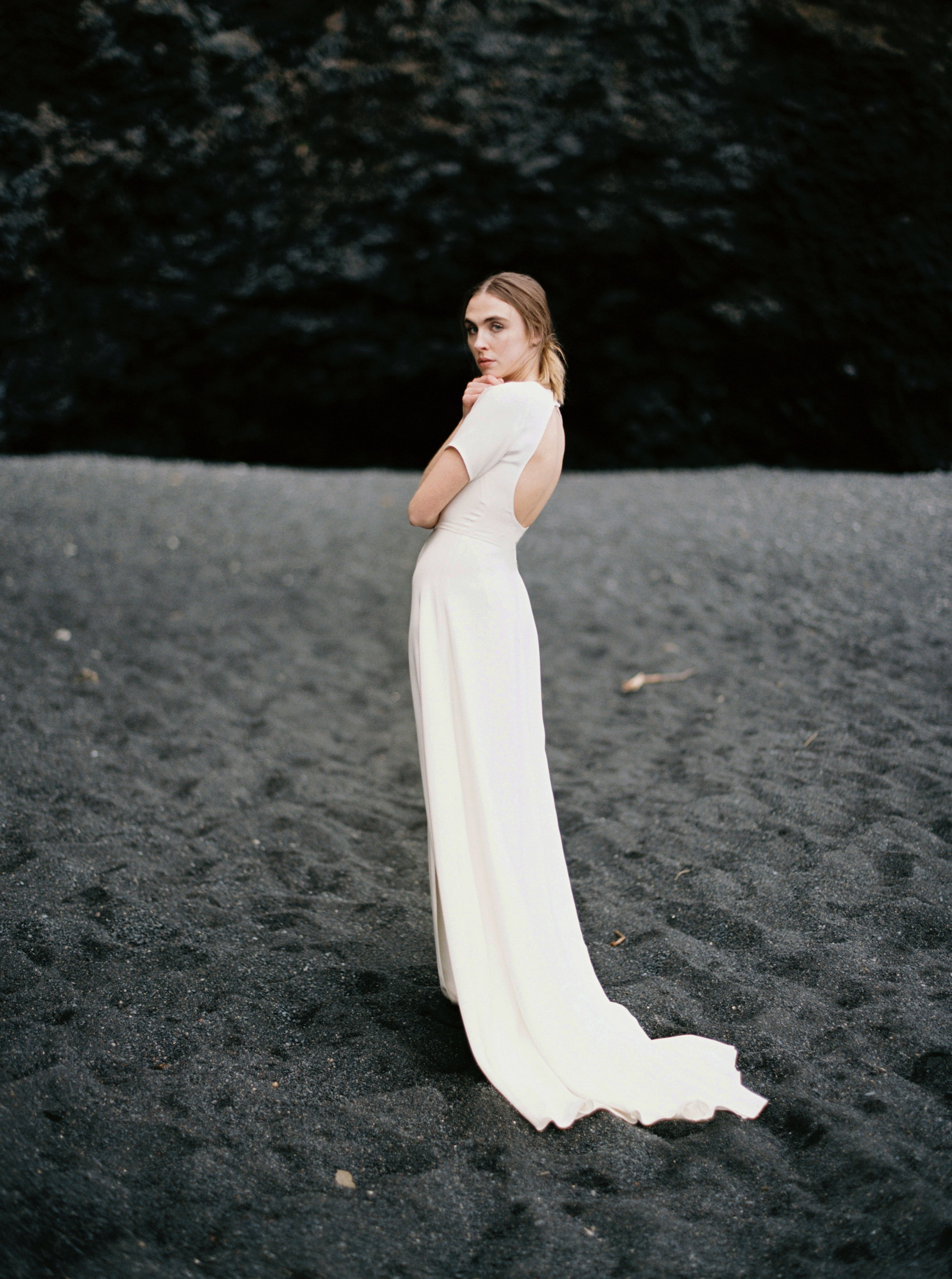 Kyle John l Fine Art Wedding Photography l Chicago, Copenhagen, California, New York, Destination l Blog l Part Three_Iceland_6