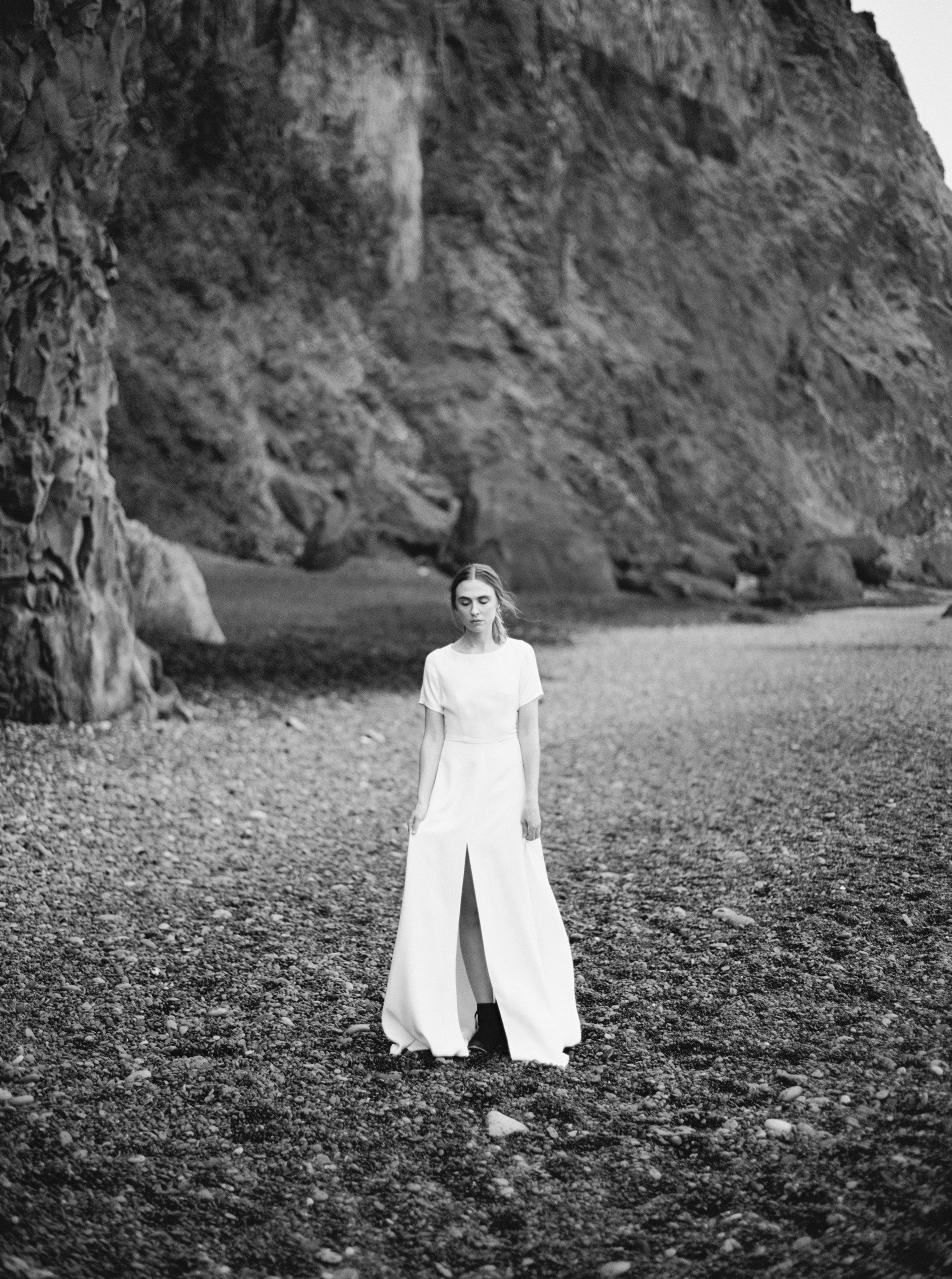 Kyle John l Fine Art Wedding Photography l Chicago, Copenhagen, California, New York, Destination l Blog l Part Three_Iceland_8