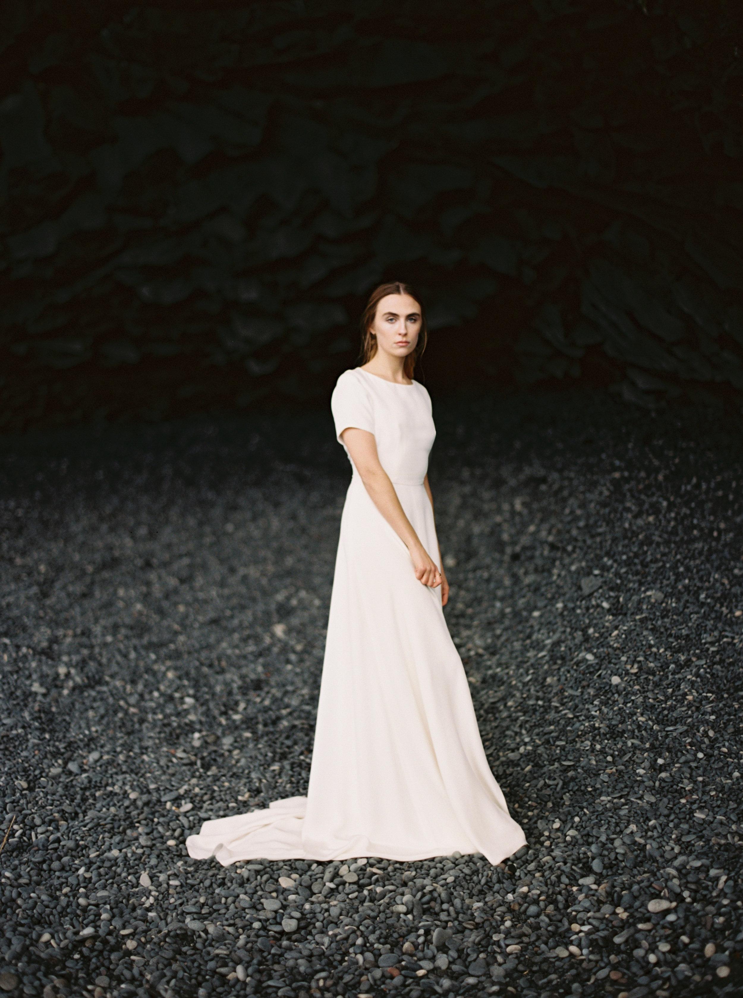 Kyle John l Fine Art Wedding Photography l Chicago, Copenhagen, California, New York, Destination l Blog l Part Three_Iceland_14
