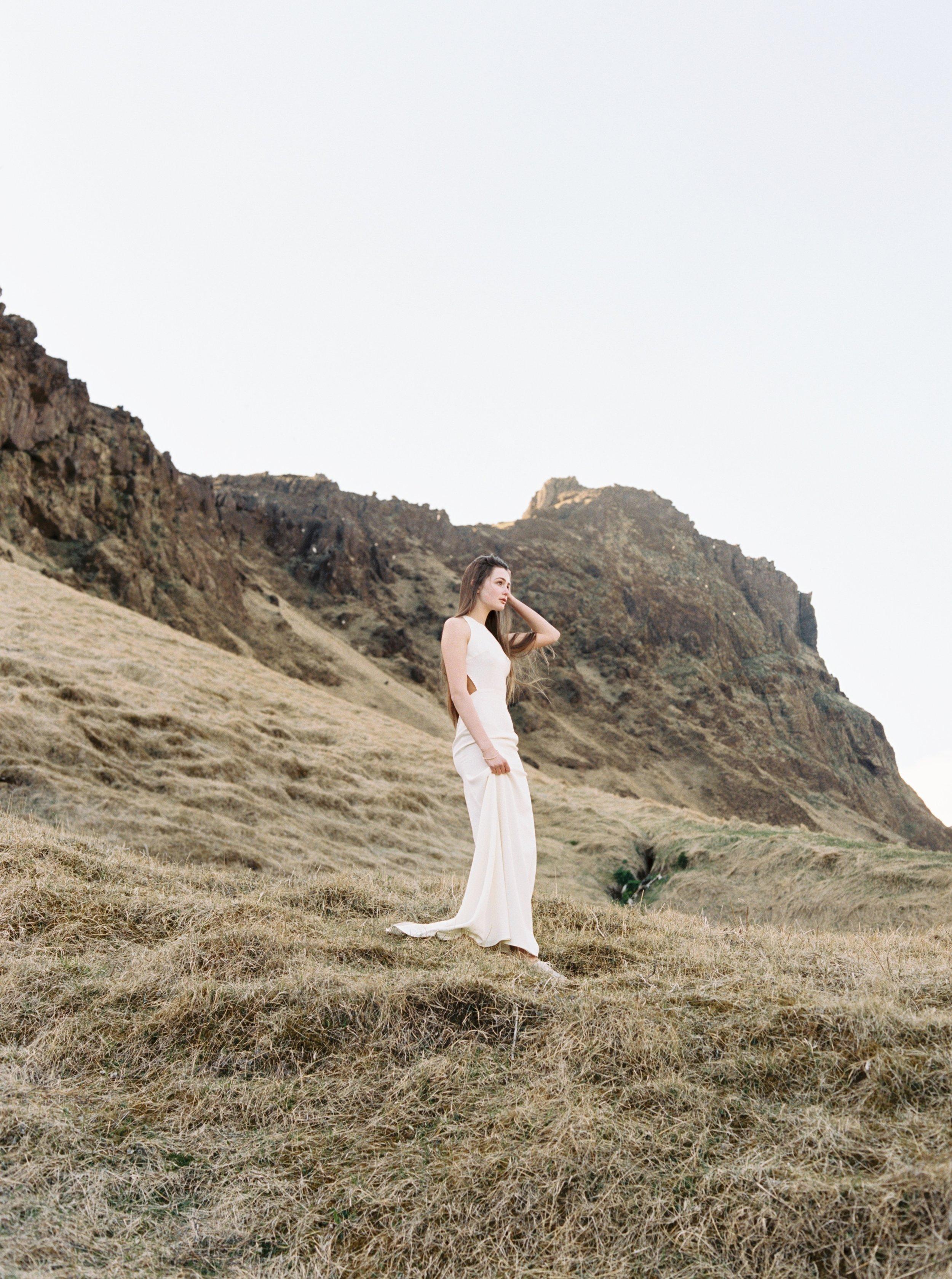 Kyle John l Fine Art Wedding Photography l Chicago, Copenhagen, California, New York, Destination l Blog l Part Four_Iceland_10