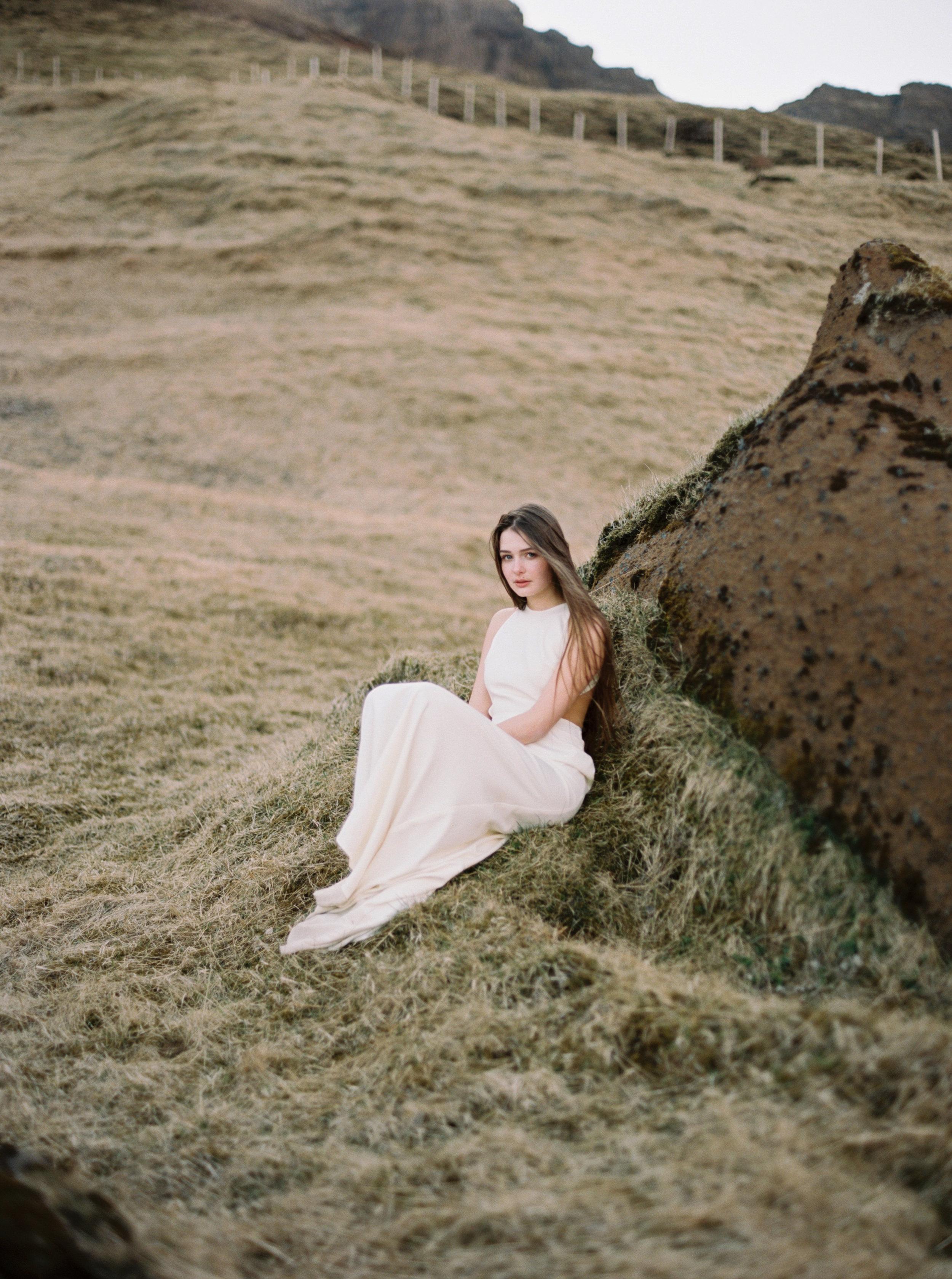 Kyle John l Fine Art Wedding Photography l Chicago, Copenhagen, California, New York, Destination l Blog l Part Four_Iceland_22