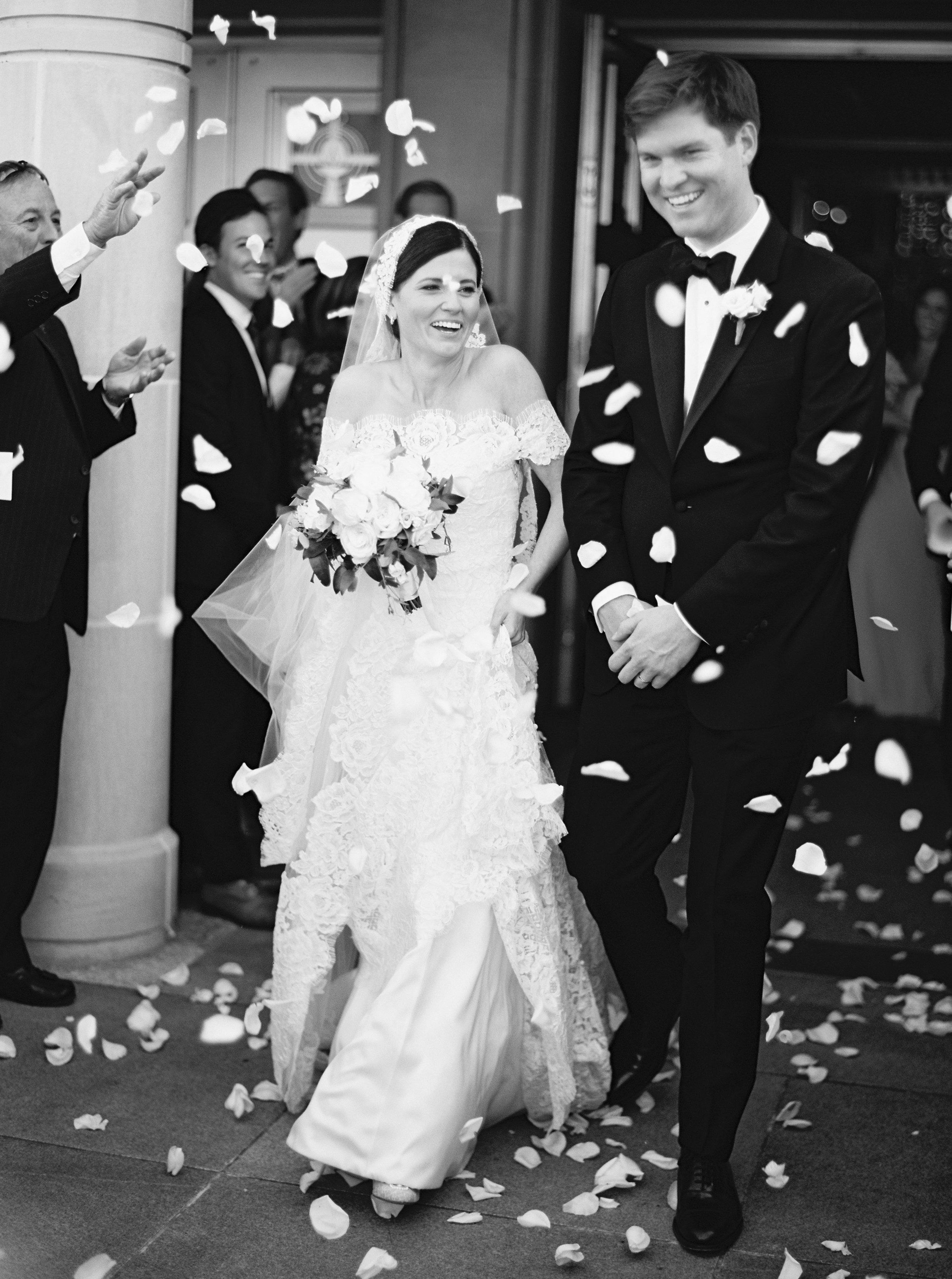 Kyle John l Fine Art Wedding Photography l Chicago, Copenhagen, California, New York, Destination l Blog l Connie & Connor_Winnetka_17