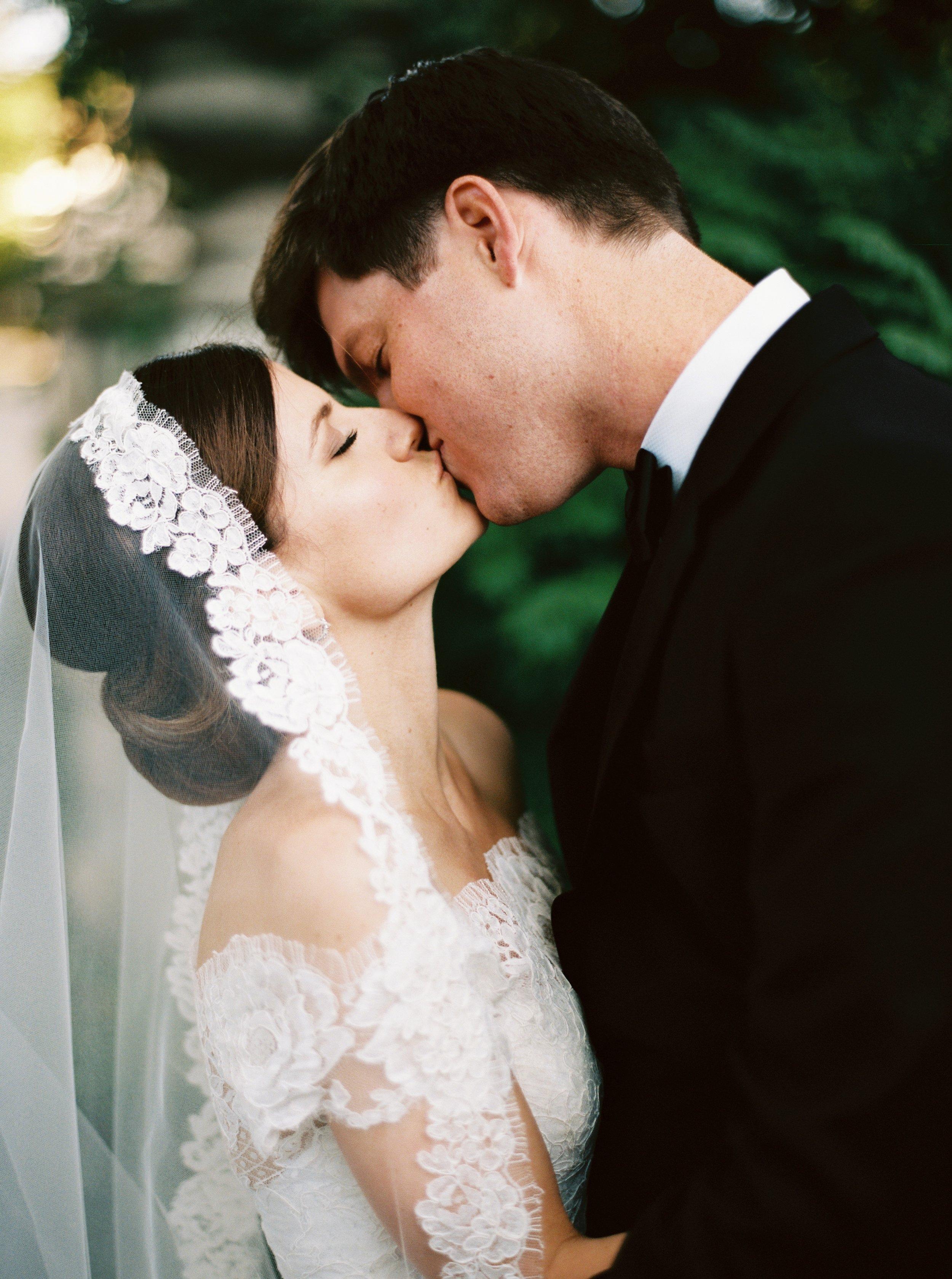 Kyle John l Fine Art Wedding Photography l Chicago, Copenhagen, California, New York, Destination l Blog l Connie & Connor_Winnetka_26