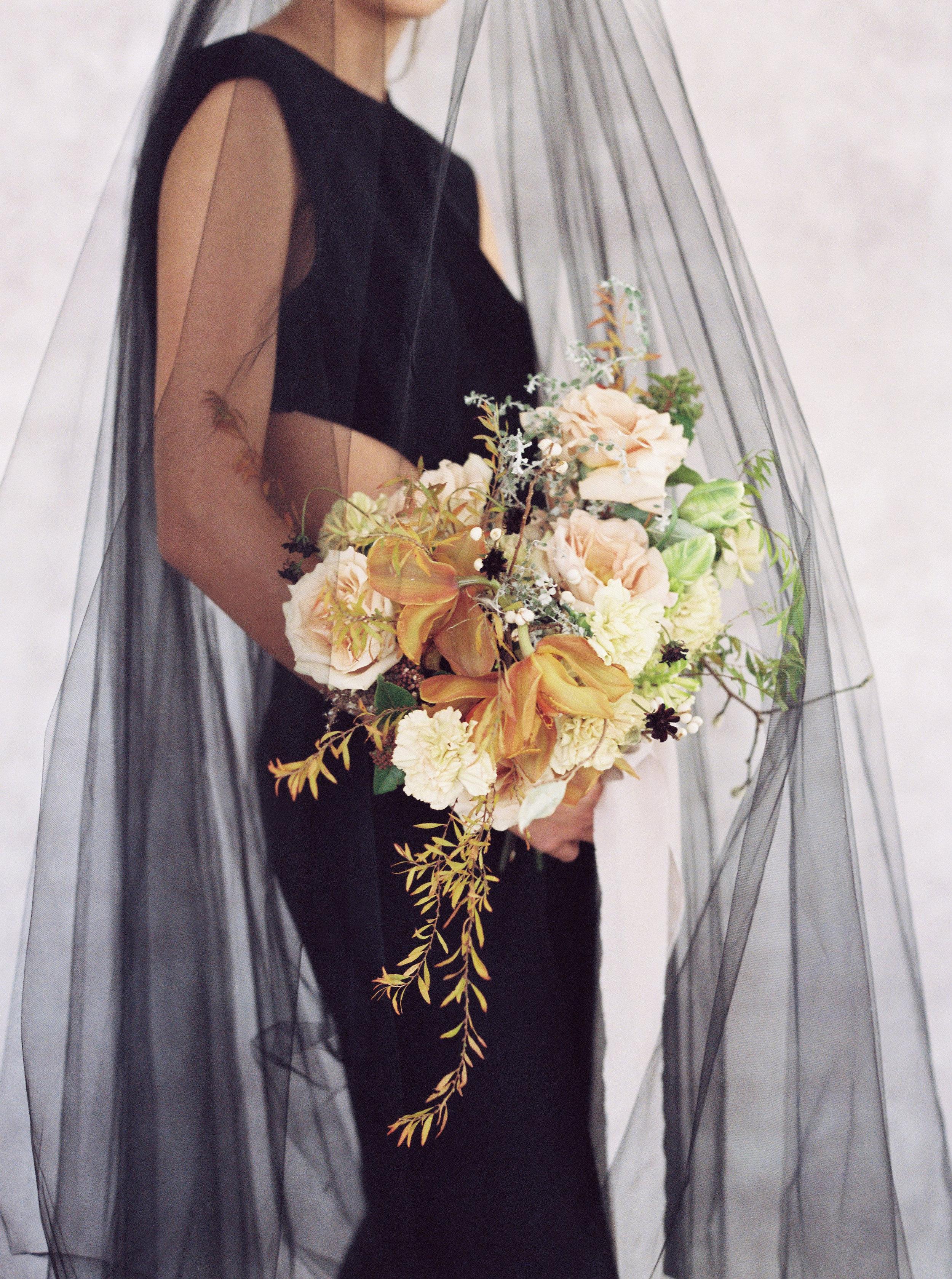 Kyle John l Fine Art Wedding Photography l Chicago, Copenhagen, California, New York, Destination l Blog l Caroline_Studio_38