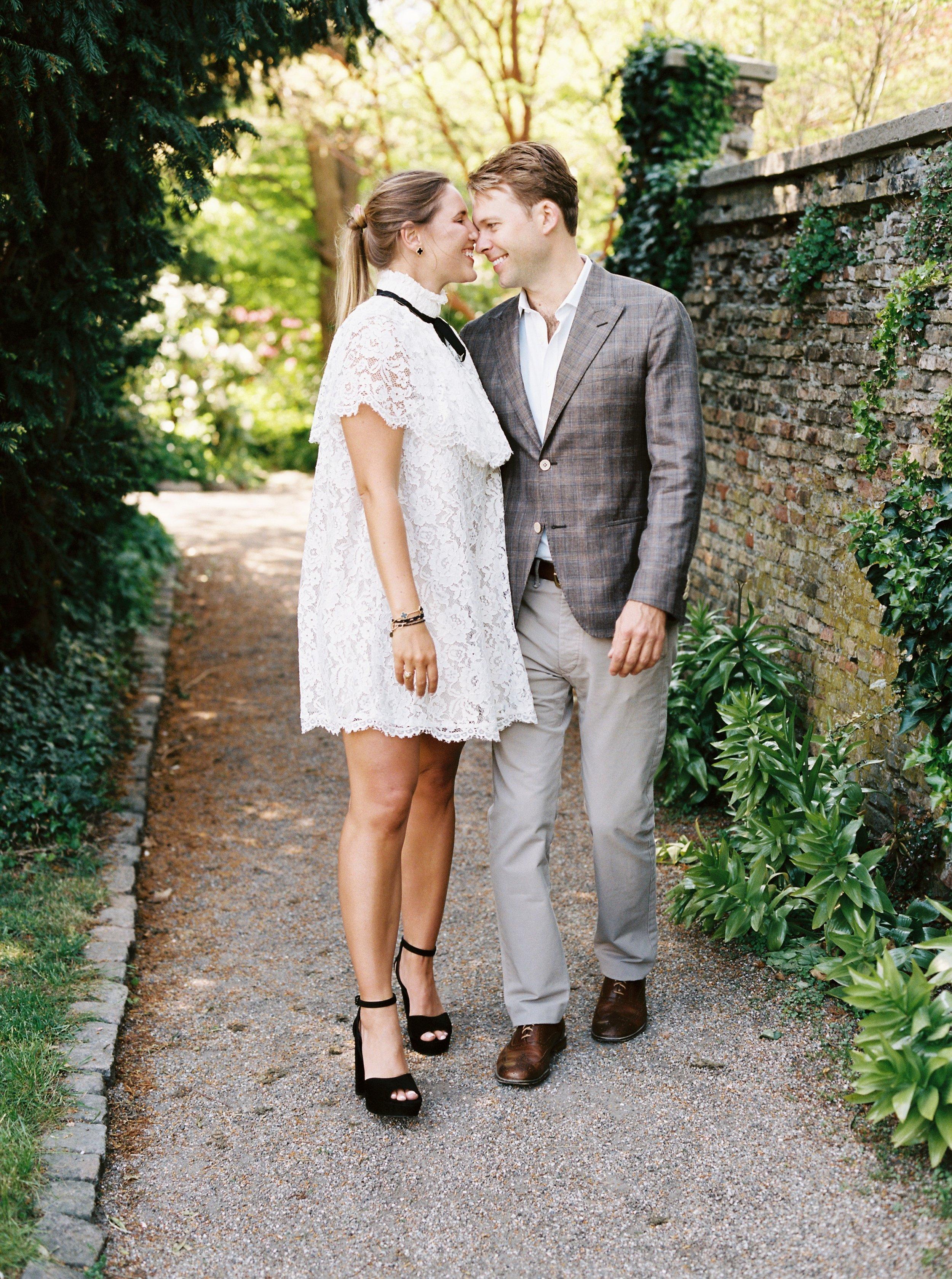 Kyle John l Fine Art Wedding Photography l Chicago, Copenhagen, California, New York, Destination l Blog l Alexis and Zach_Copenhagen Part 1_10
