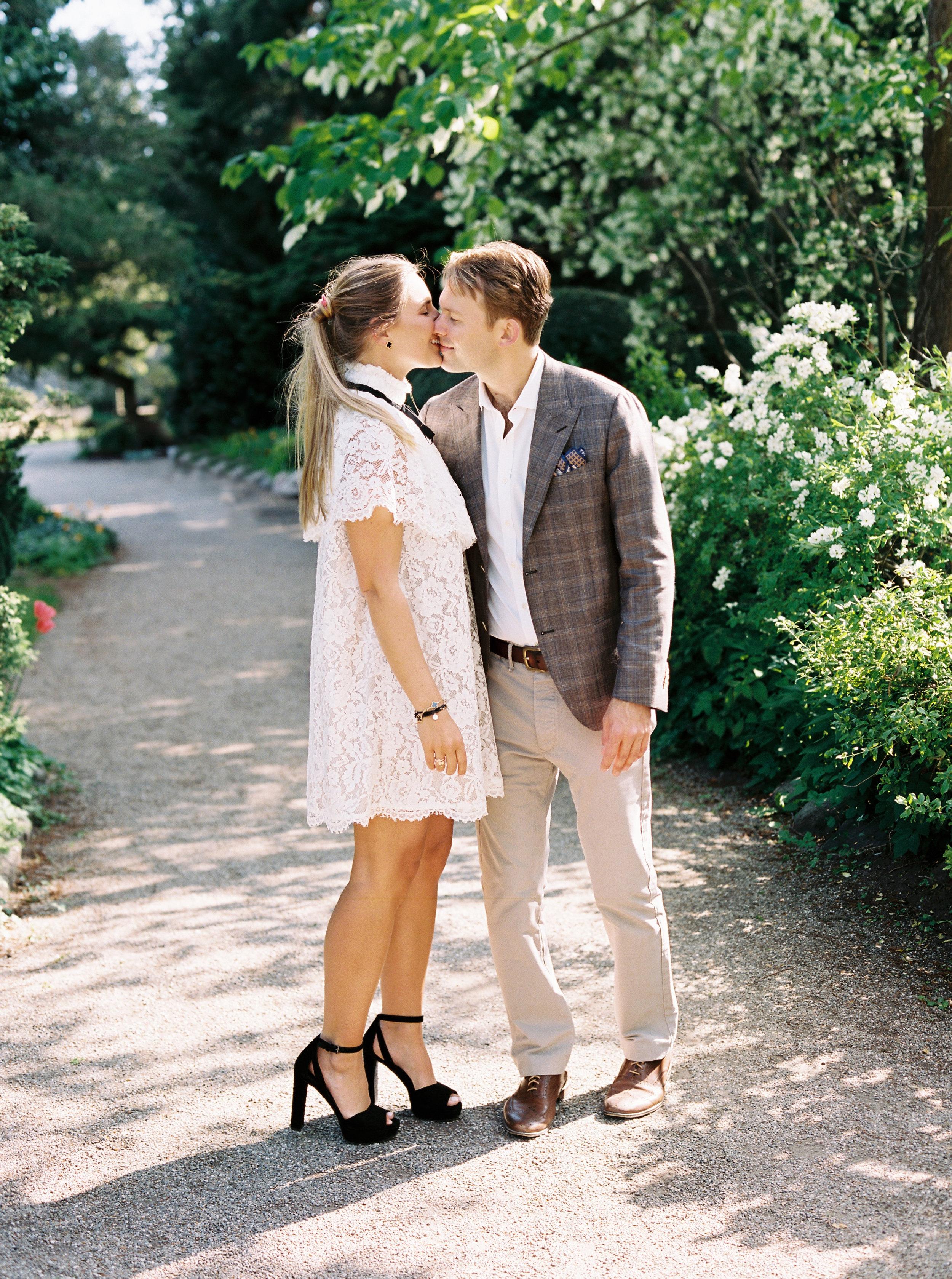 Kyle John l Fine Art Wedding Photography l Chicago, Copenhagen, California, New York, Destination l Blog l Alexis and Zach_Copenhagen Part 1_22