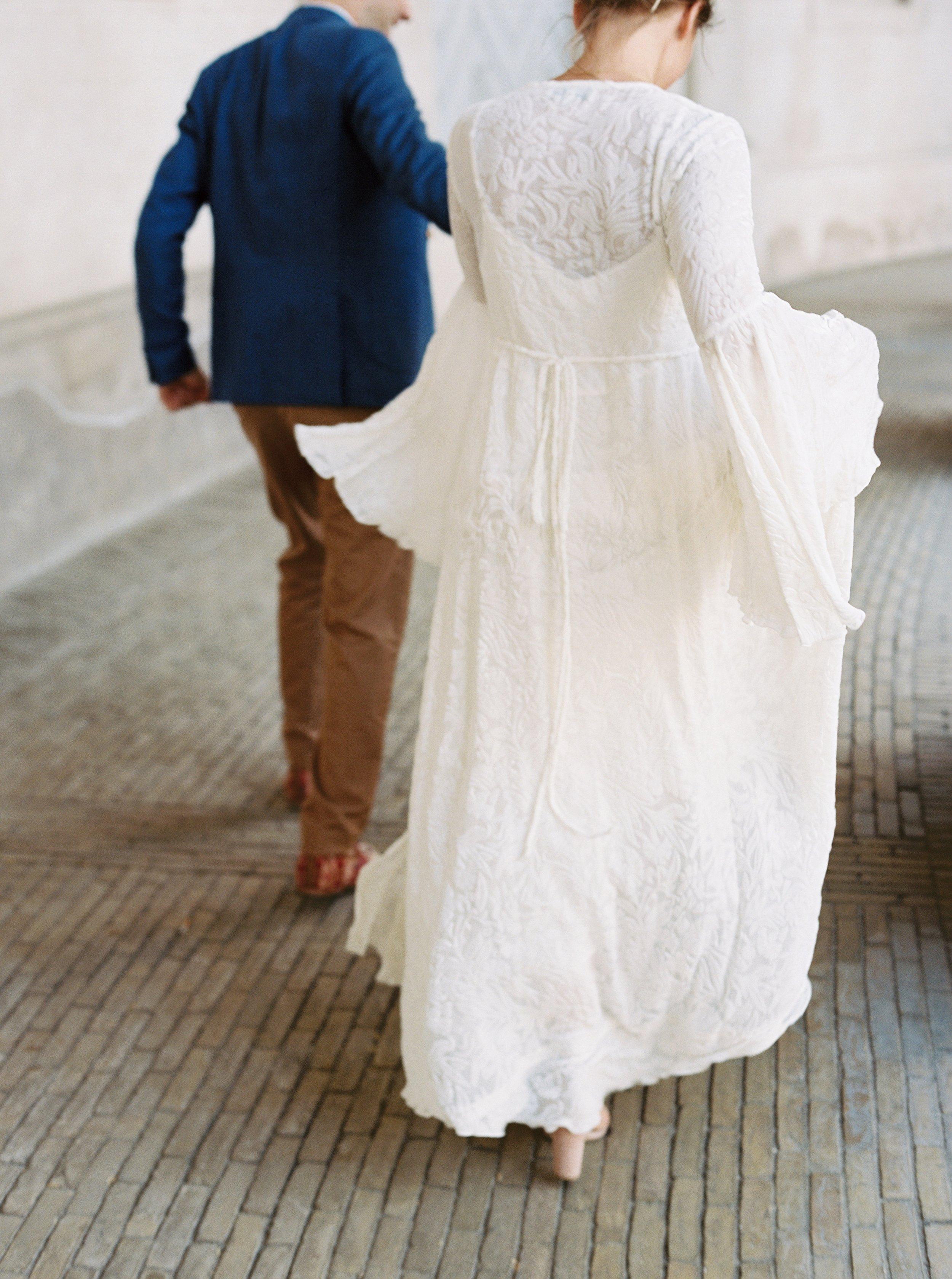Kyle John l Fine Art Wedding Photography l Chicago, Copenhagen, California, New York, Destination l Blog l Alexis and Zach_Copenhagen Part 2_2