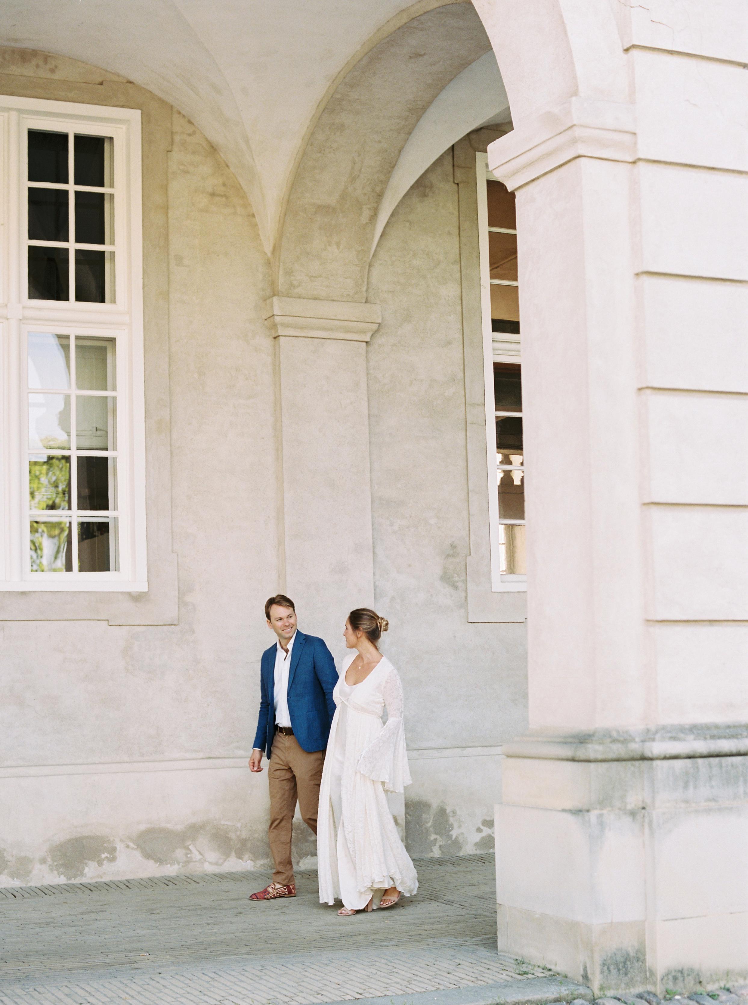 Kyle John l Fine Art Wedding Photography l Chicago, Copenhagen, California, New York, Destination l Blog l Alexis and Zach_Copenhagen Part 2_3