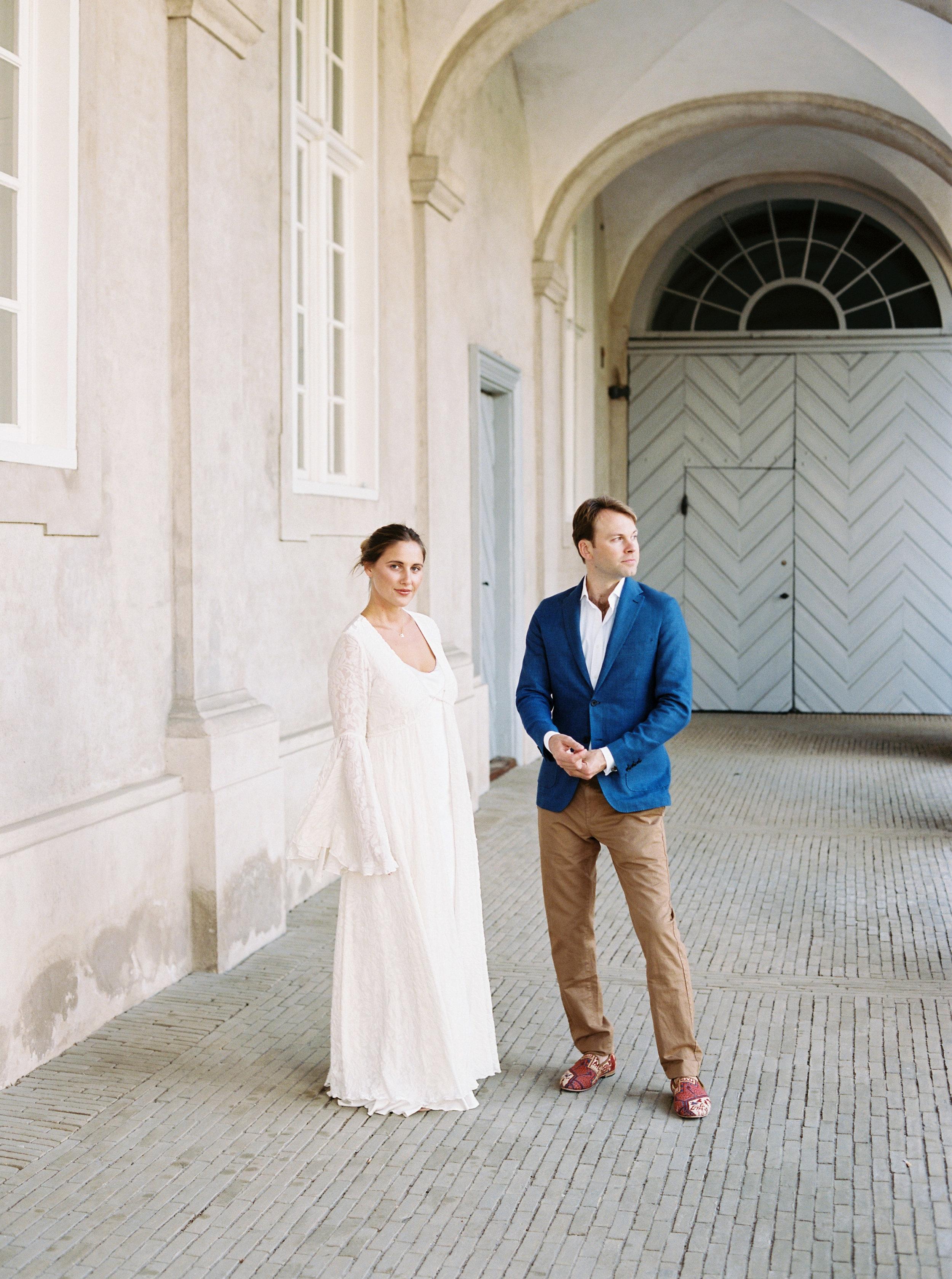 Kyle John l Fine Art Wedding Photography l Chicago, Copenhagen, California, New York, Destination l Blog l Alexis and Zach_Copenhagen Part 2_10