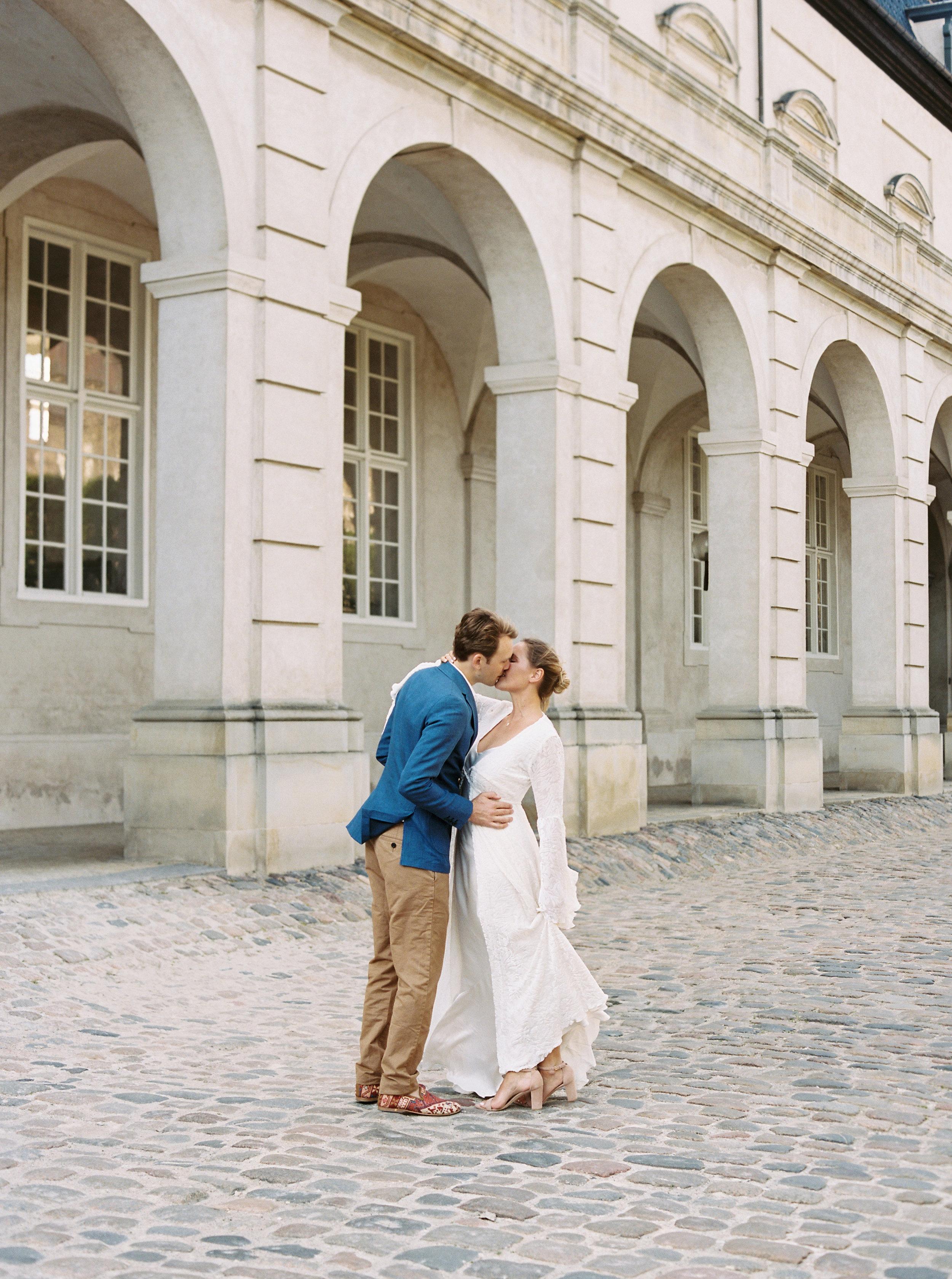 Kyle John l Fine Art Wedding Photography l Chicago, Copenhagen, California, New York, Destination l Blog l Alexis and Zach_Copenhagen Part 2_15