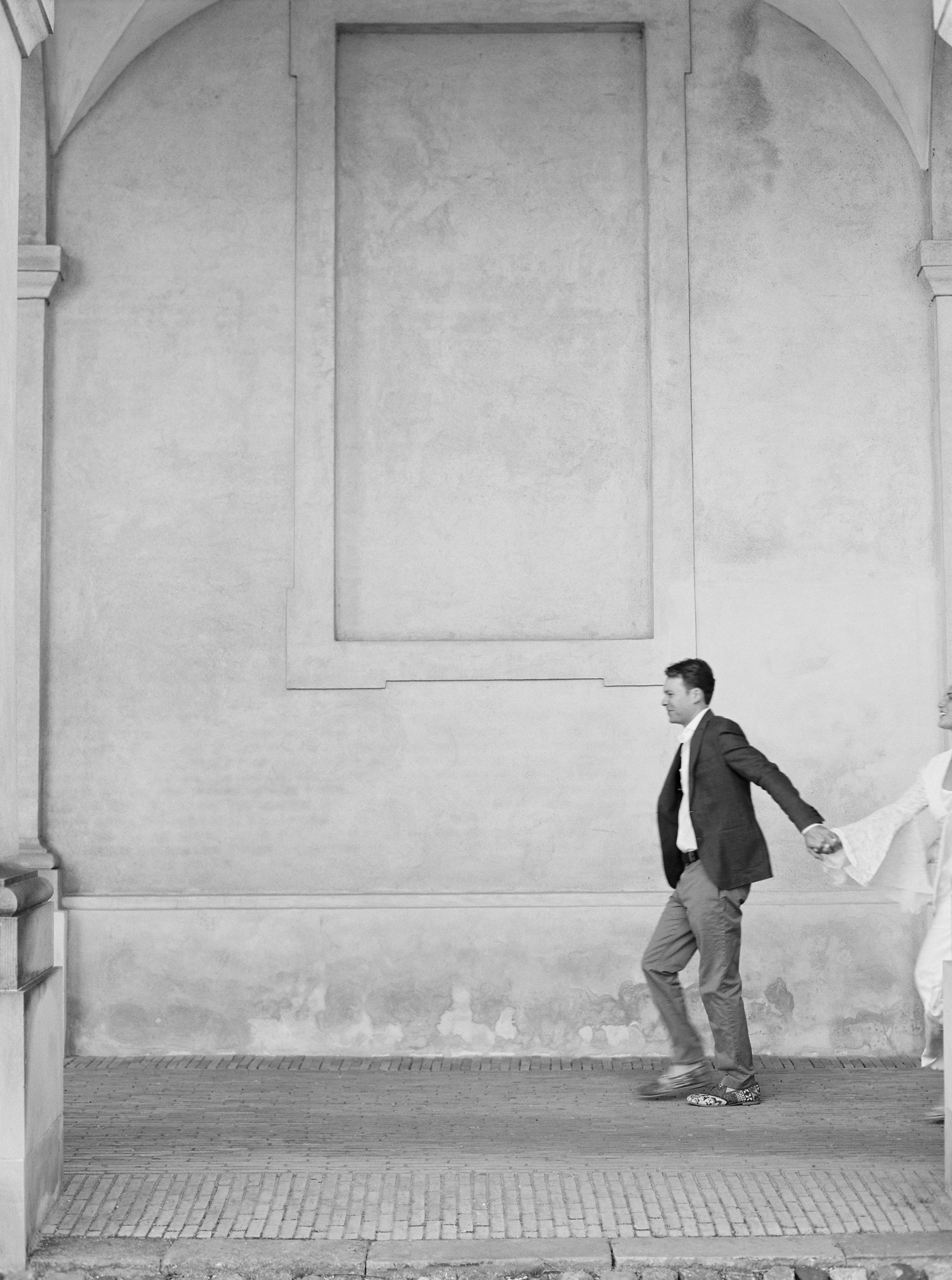 Kyle John l Fine Art Wedding Photography l Chicago, Copenhagen, California, New York, Destination l Blog l Alexis and Zach_Copenhagen Part 2_9
