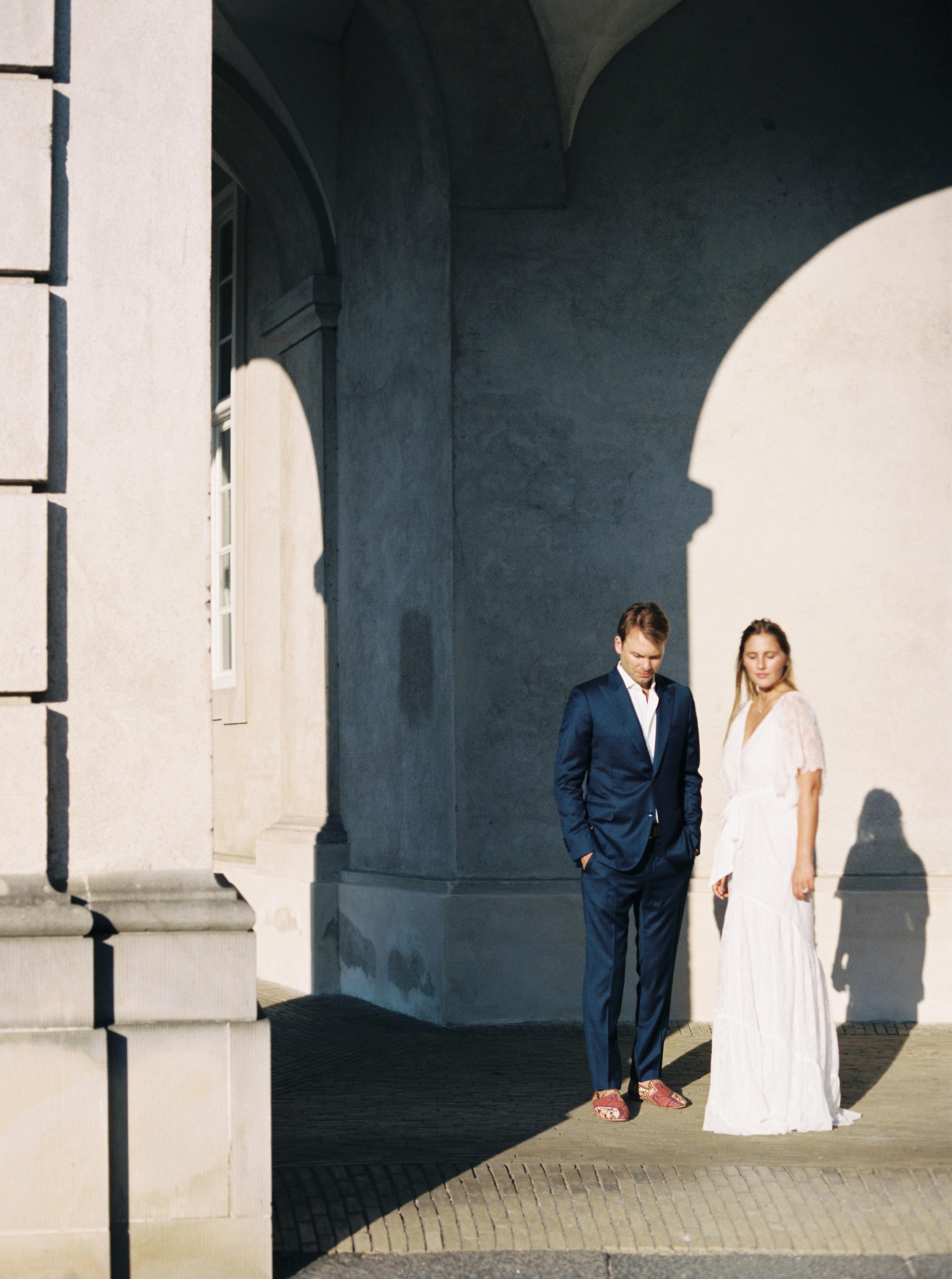 Kyle John l Fine Art Wedding Photography l Chicago, Copenhagen, California, New York, Destination l Blog l Alexis and Zach_Copenhagen Part 2_21