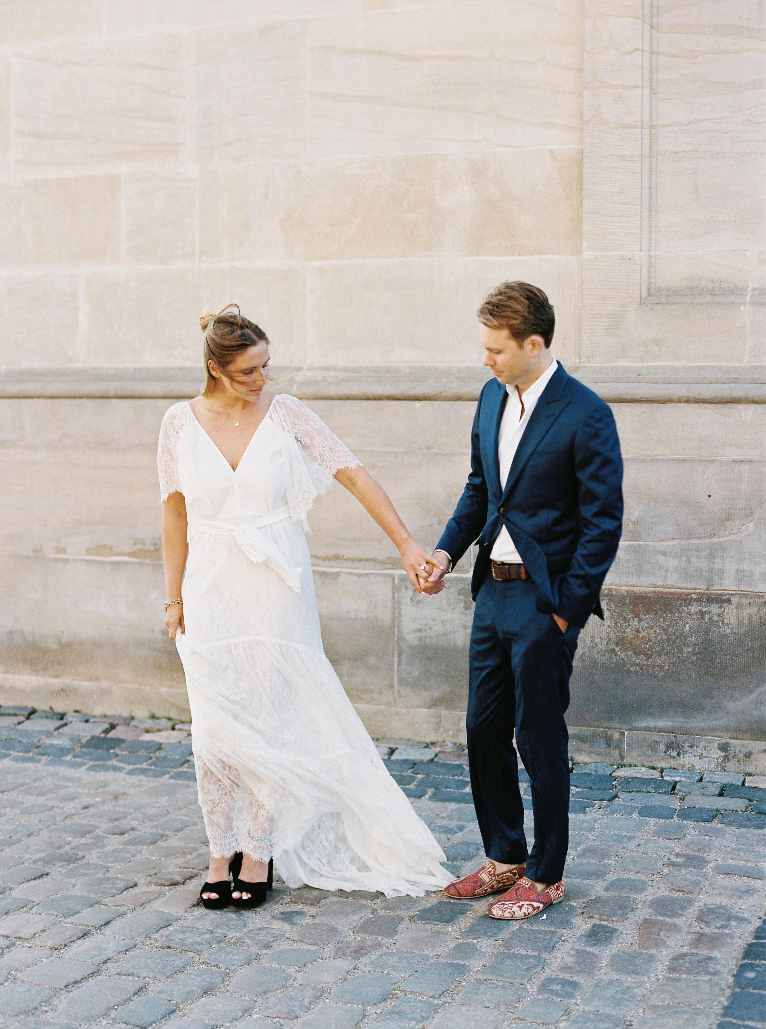 Kyle John l Fine Art Wedding Photography l Chicago, Copenhagen, California, New York, Destination l Blog l Alexis and Zach_Copenhagen Part 2_24