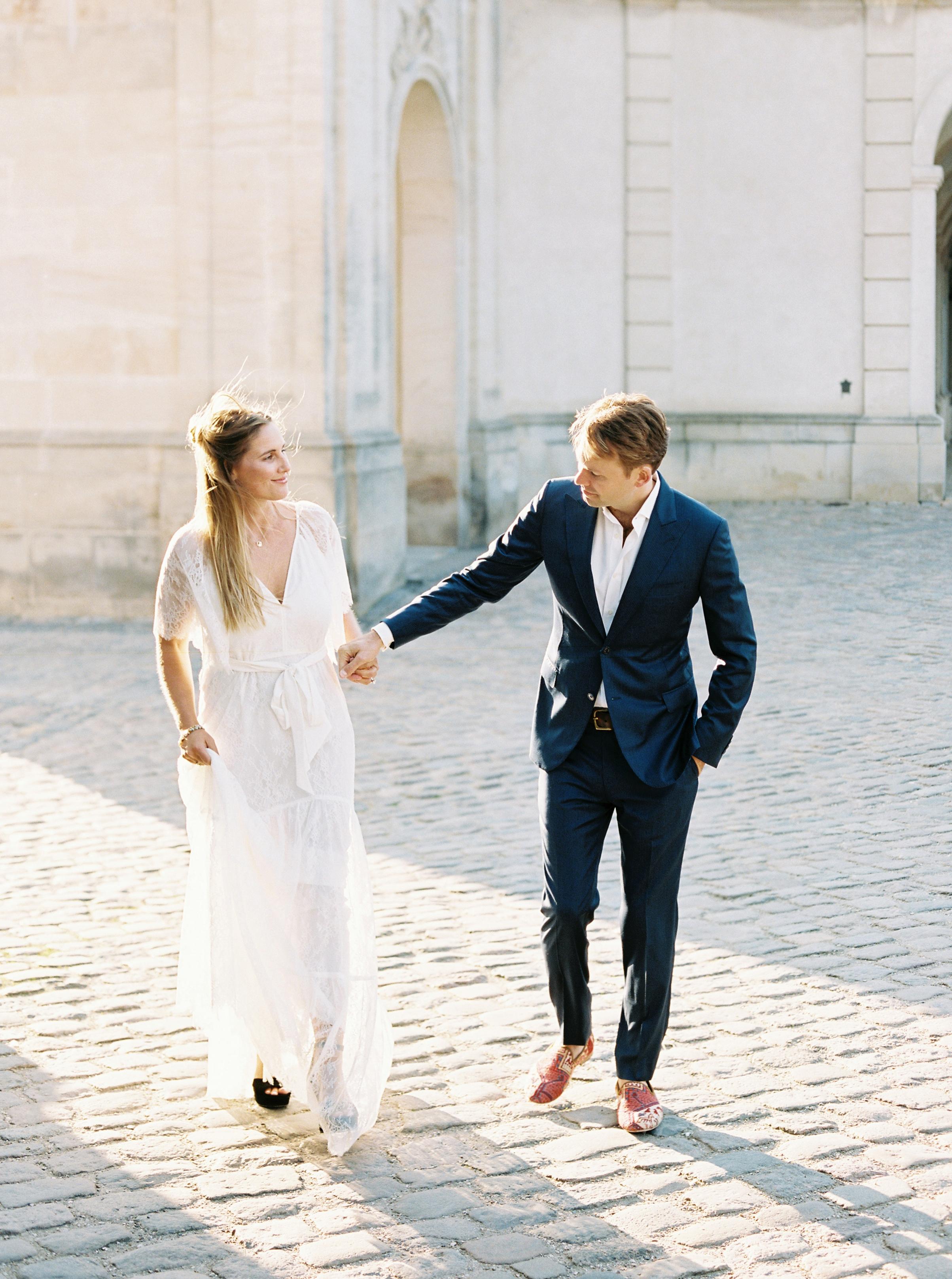 Kyle John l Fine Art Wedding Photography l Chicago, Copenhagen, California, New York, Destination l Blog l Alexis and Zach_Copenhagen Part 2_30