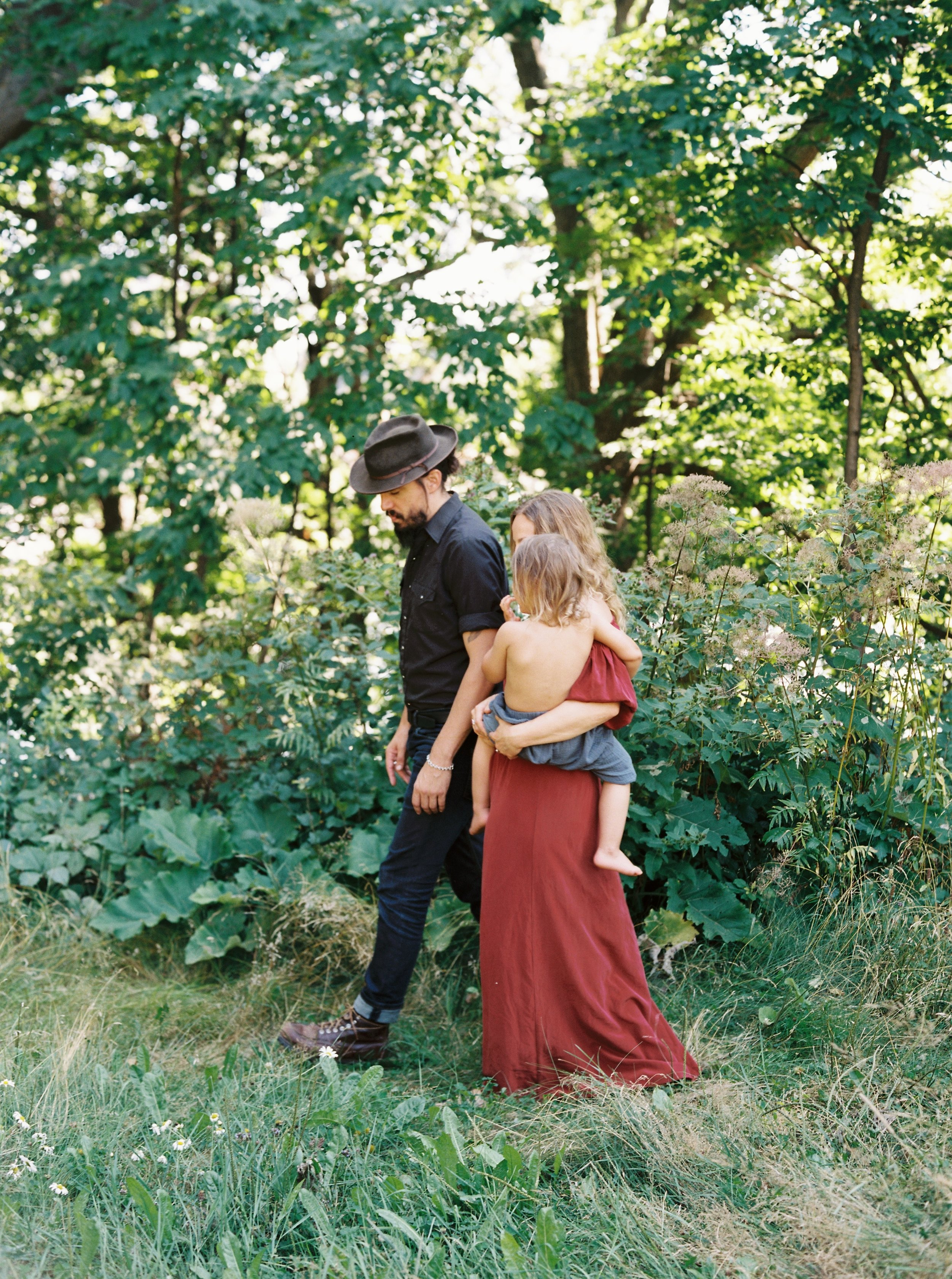 Kyle John l Fine Art Wedding Photography l Chicago, Copenhagen, California, New York, Destination l Blog l Cory Chisel and Adriel Denae_The Refuge_3