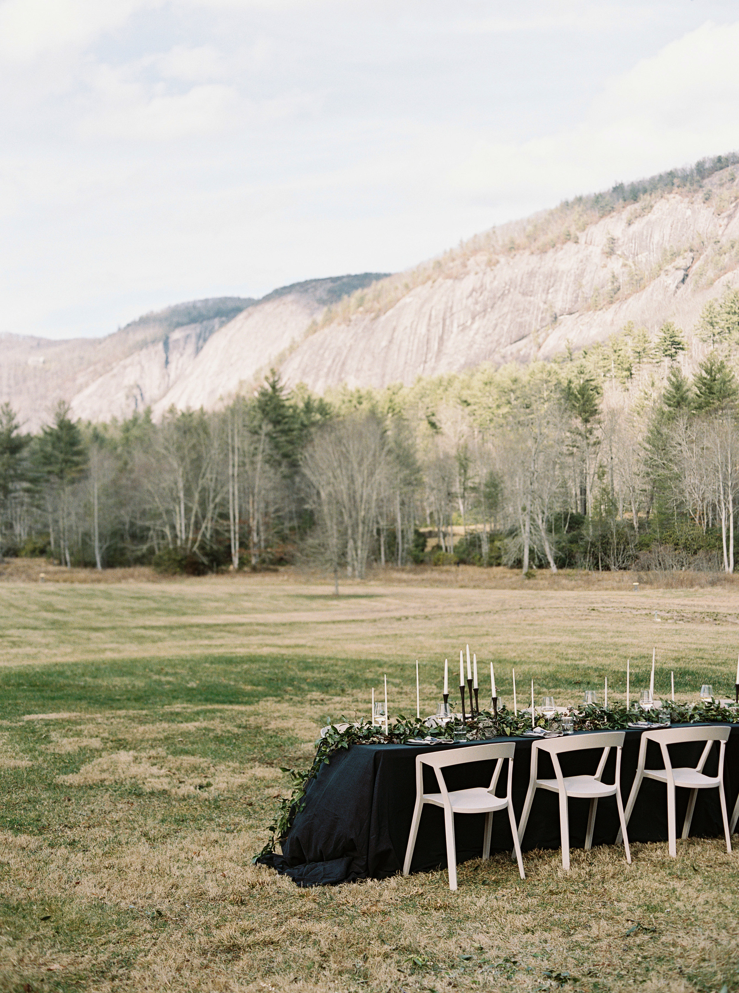 Kyle John l Fine Art Wedding Photography l Chicago, Copenhagen, California, New York, Destination l Blog l 12th Table and Amy Osaba_Lonesome Valley_6