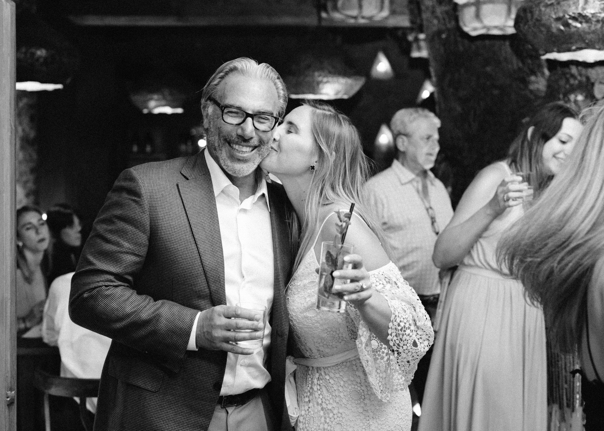 Kyle John l Fine Art Wedding Photography l Chicago, Copenhagen, California, New York, Destination l Blog l Alexis and Zach_Borgo Santo Pietro_Italy_Tuscany_22