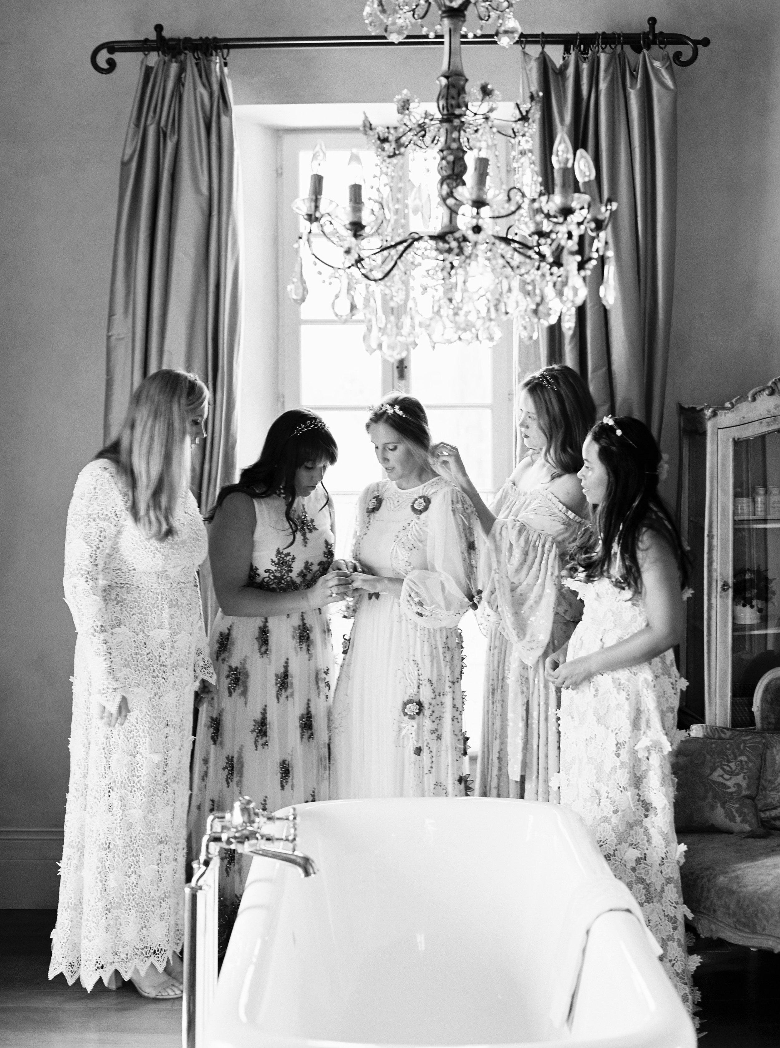 Kyle John l Fine Art Wedding Photography l Chicago, Copenhagen, California, New York, Destination l Blog l Alexis and Zach_Borgo Santo Pietro_Italy_Tuscany_30