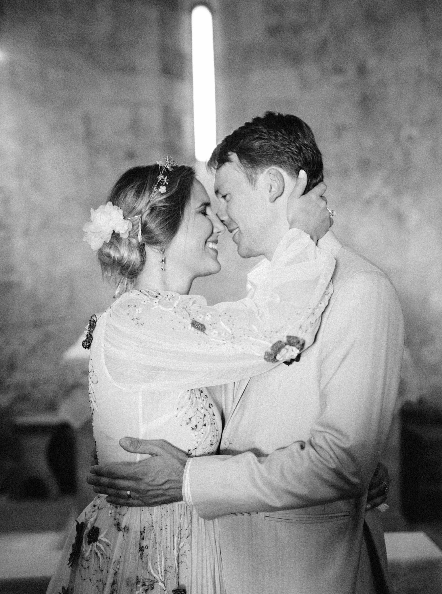 Kyle John l Fine Art Wedding Photography l Chicago, Copenhagen, California, New York, Destination l Blog l Alexis and Zach_Borgo Santo Pietro_Italy_Tuscany_43
