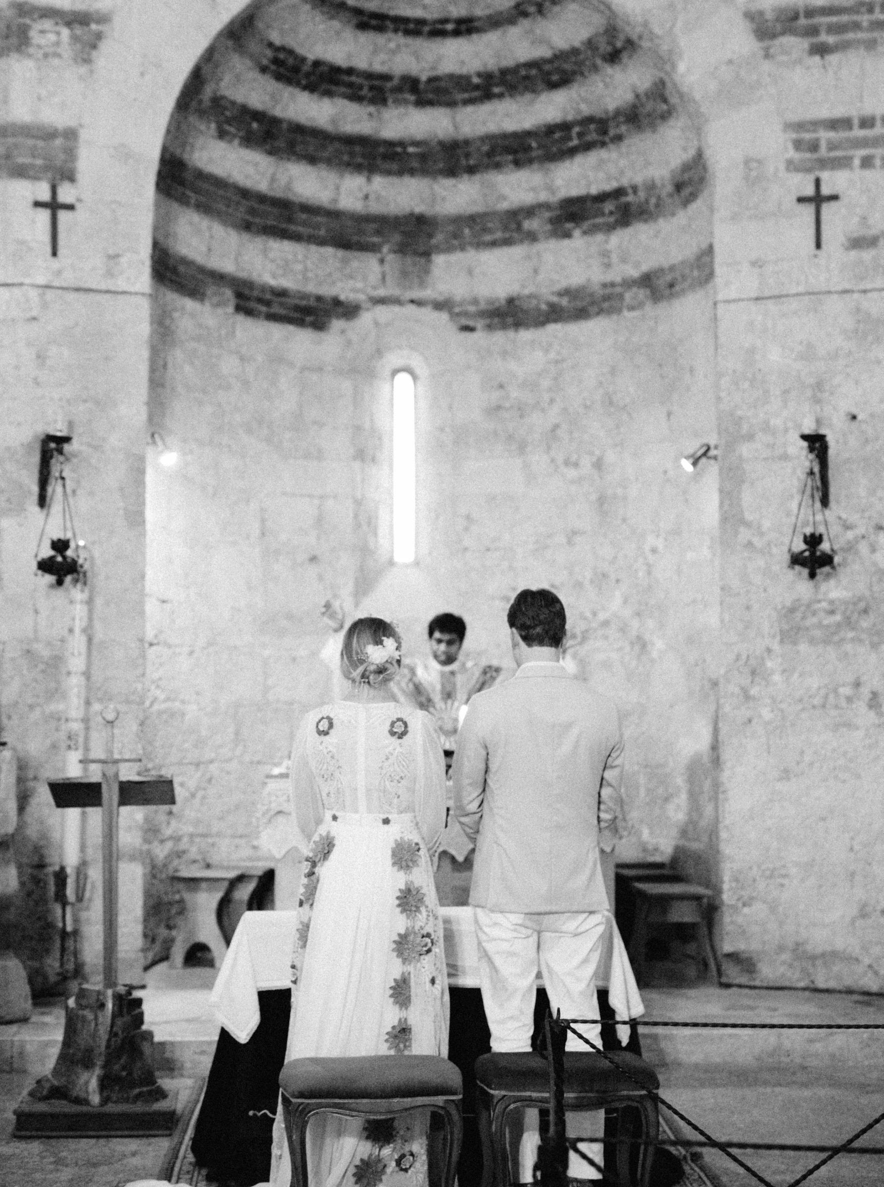 Kyle John l Fine Art Wedding Photography l Chicago, Copenhagen, California, New York, Destination l Blog l Alexis and Zach_Borgo Santo Pietro_Italy_Tuscany_44