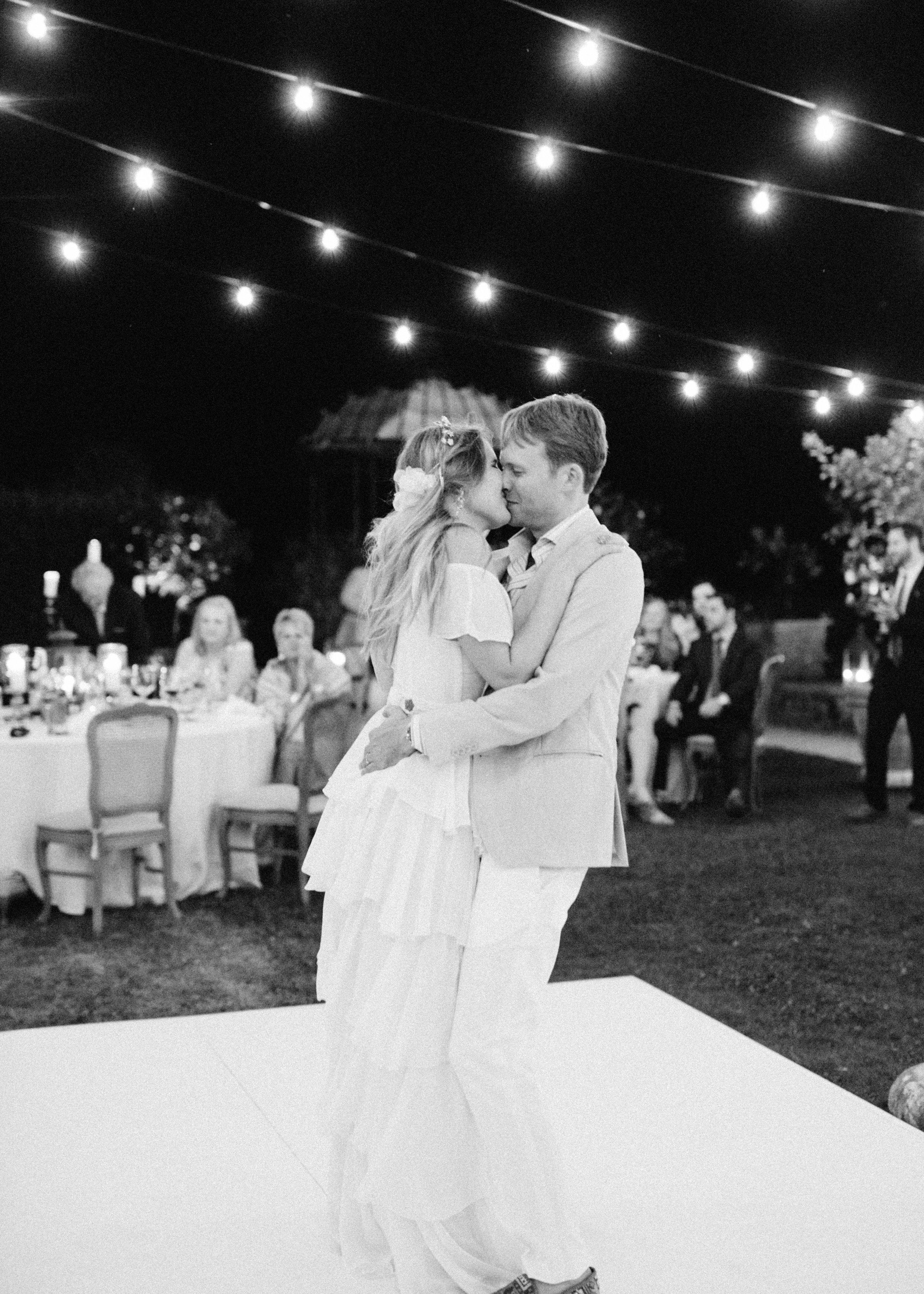 Kyle John l Fine Art Wedding Photography l Chicago, Copenhagen, California, New York, Destination l Blog l Alexis and Zach_Borgo Santo Pietro_Italy_Tuscany_78