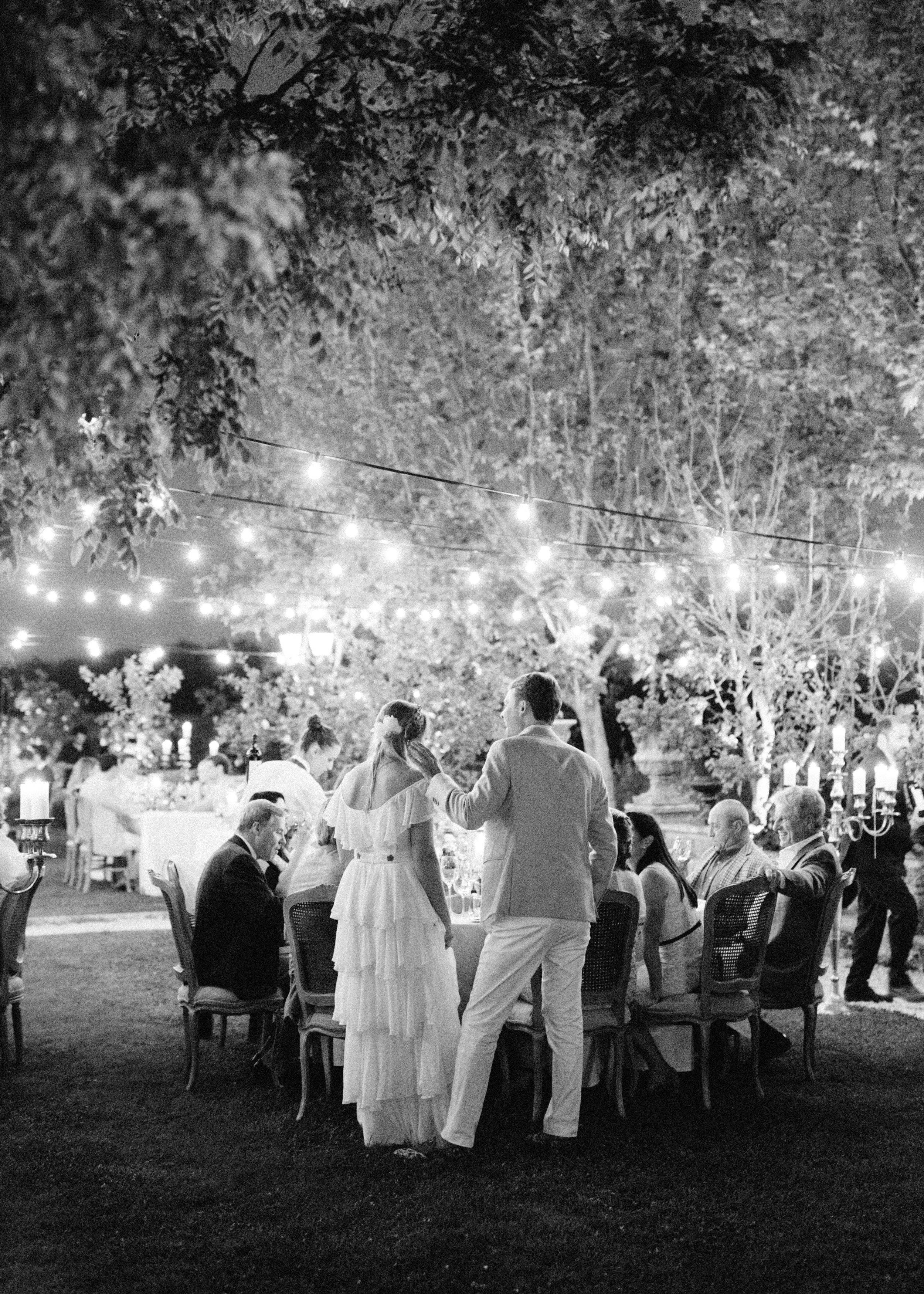 Kyle John l Fine Art Wedding Photography l Chicago, Copenhagen, California, New York, Destination l Blog l Alexis and Zach_Borgo Santo Pietro_Italy_Tuscany_72